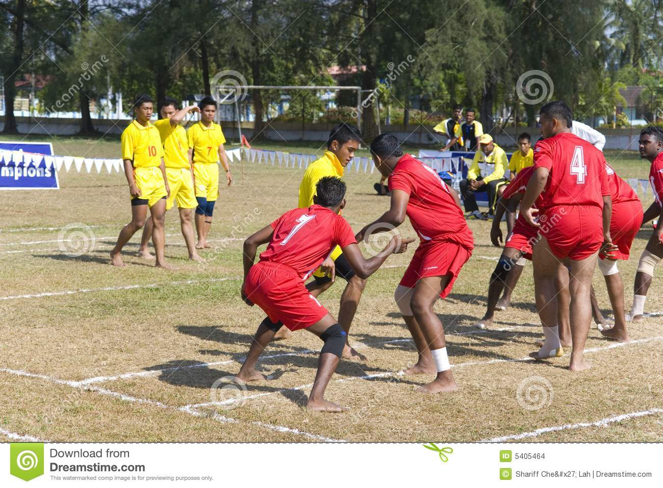 kabaddi game 3 days ago  england boss gareth southgate got his squad playing kabaddi in their training  session ahead of the fifa world cup.