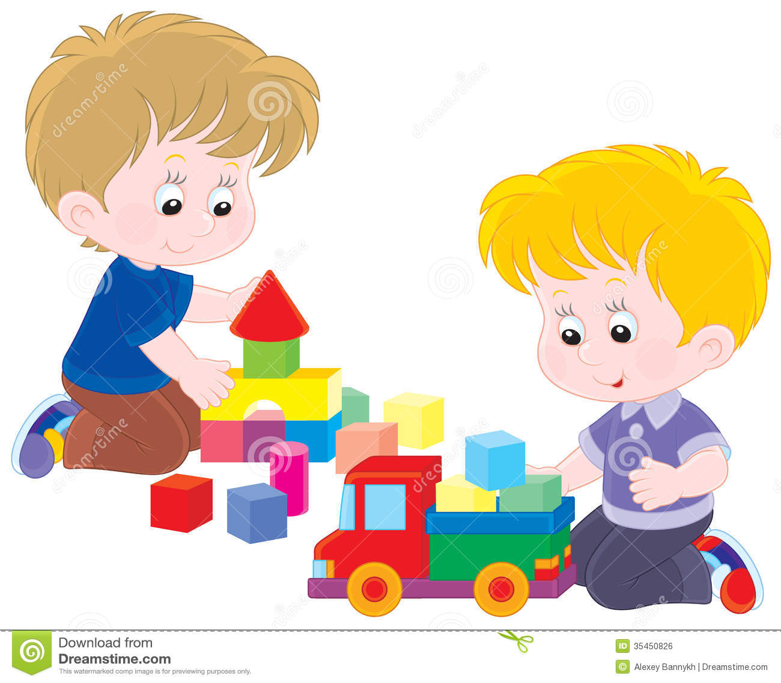 Big Lego Bricks Game Royalty Free Stock Image Image 35450826