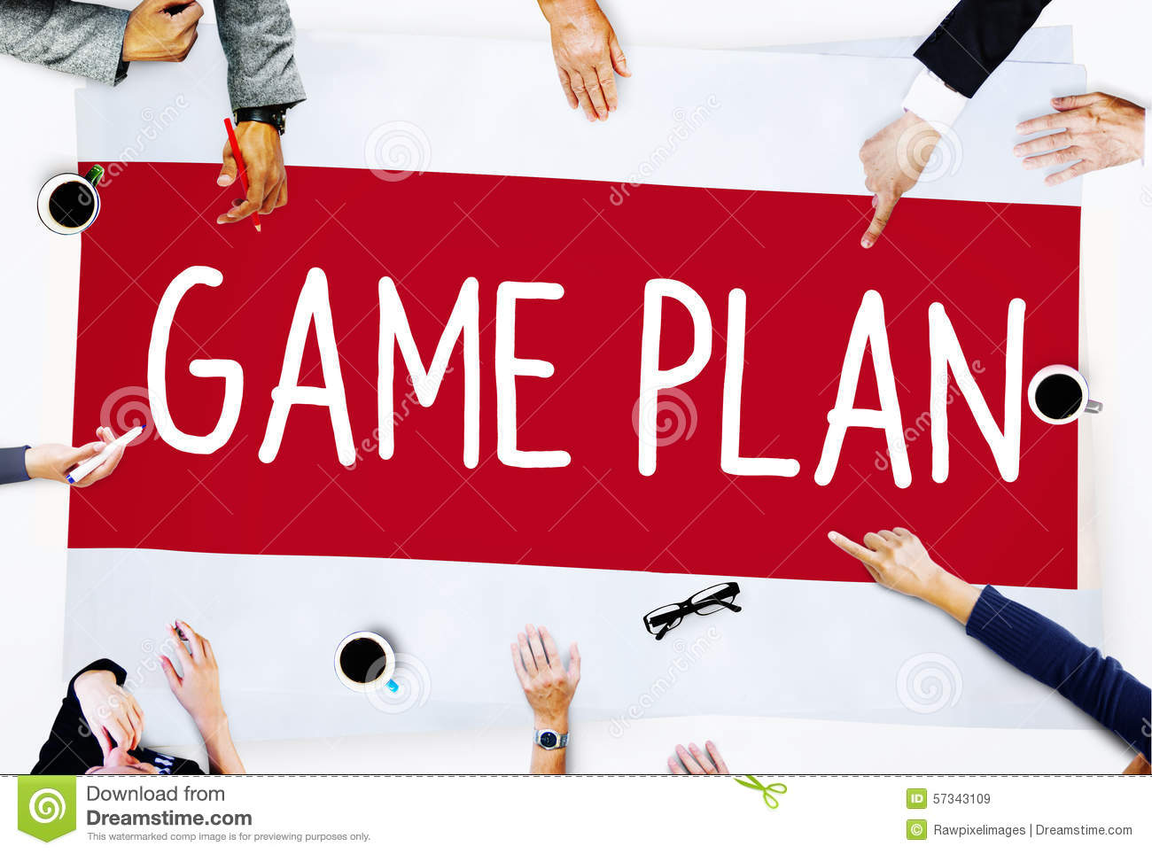 Strategy Games & War Strategy Games From Addicting Games