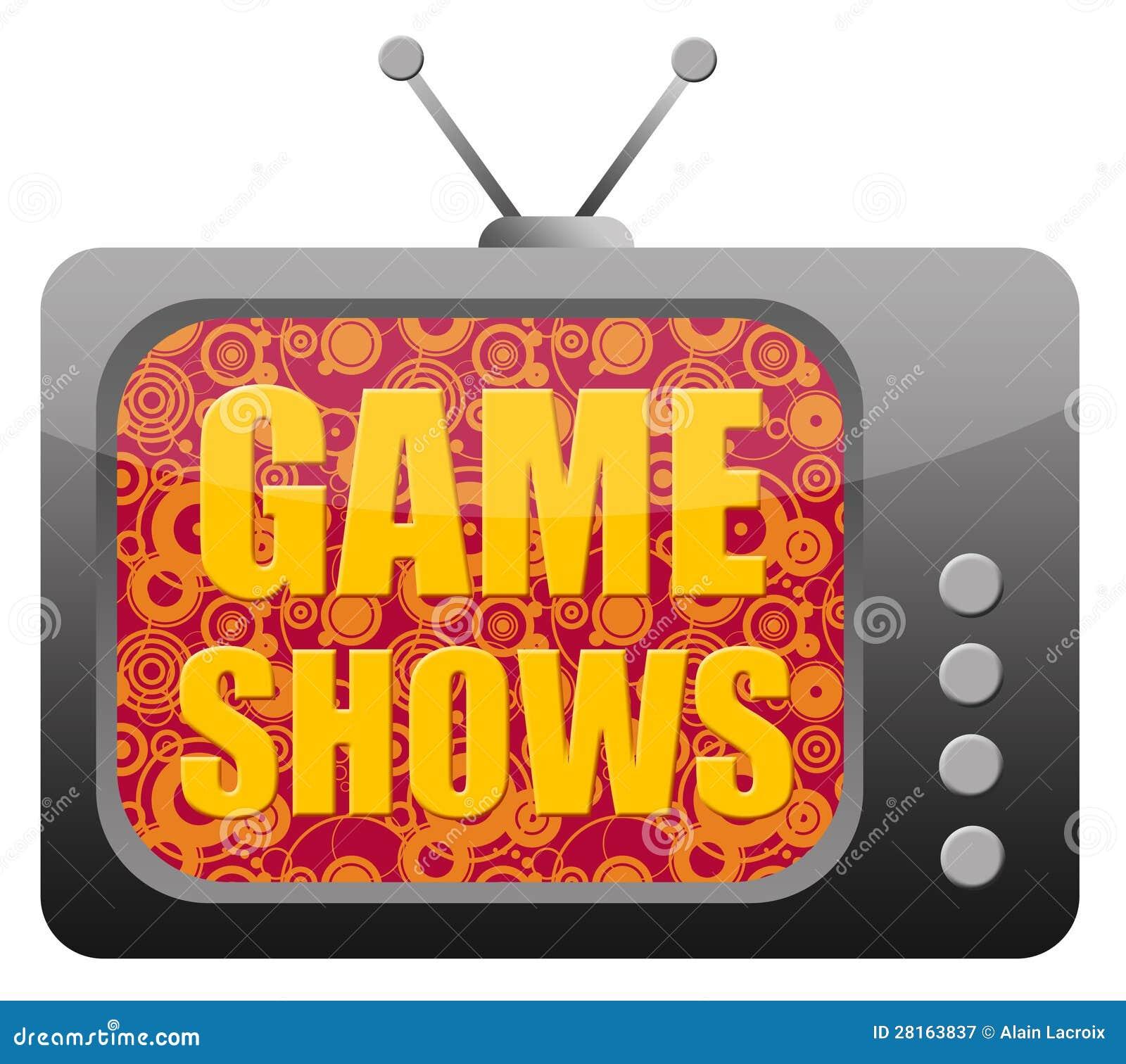 Free Tv Games