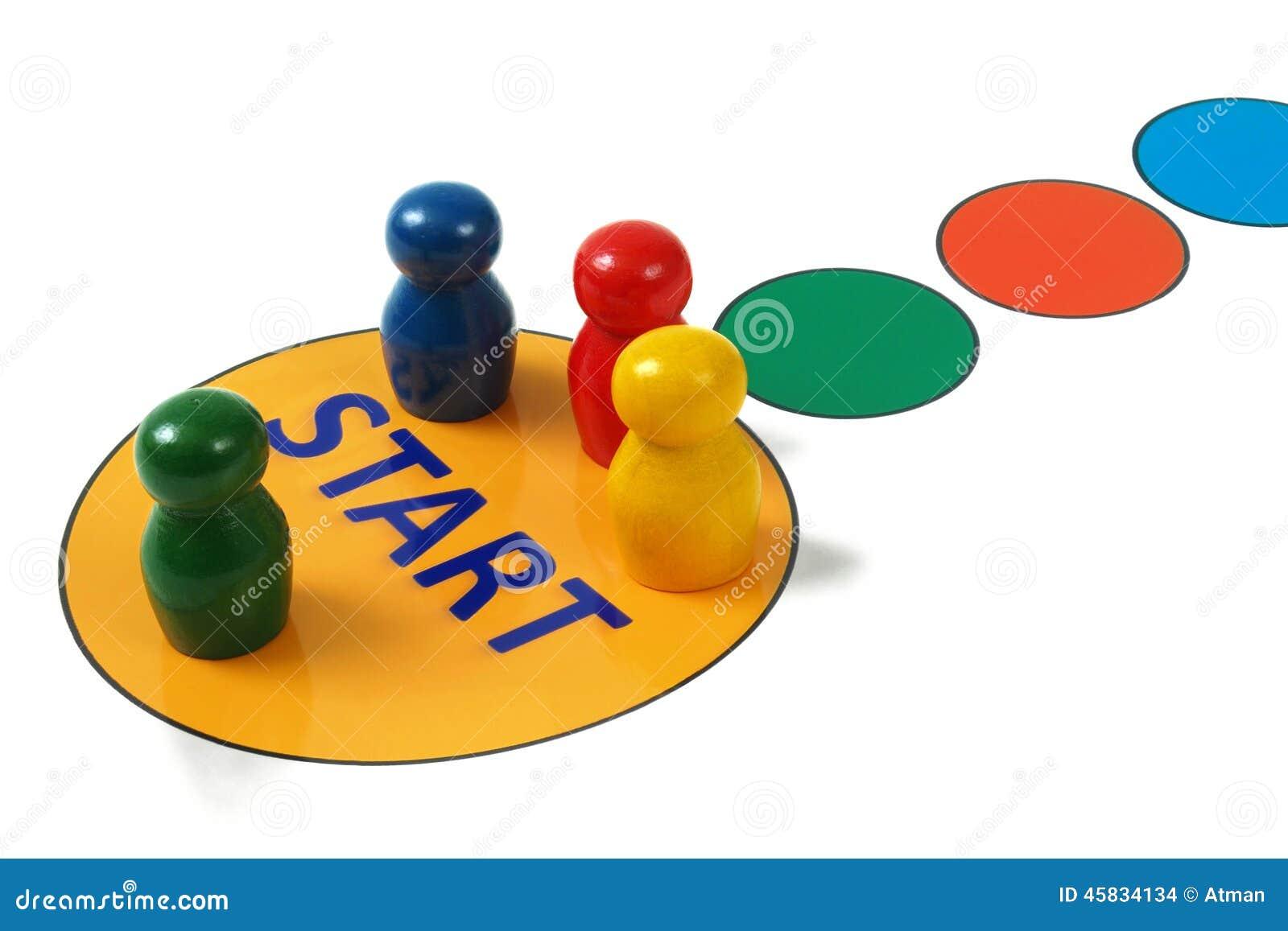 www.start game
