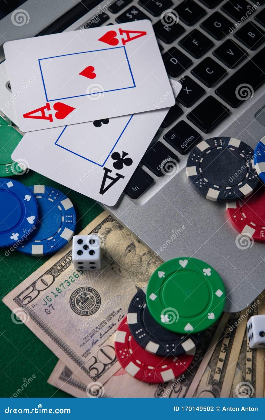 Карта покер смотреть онлайн игровые автоматы скачать бесплатно алькатрас