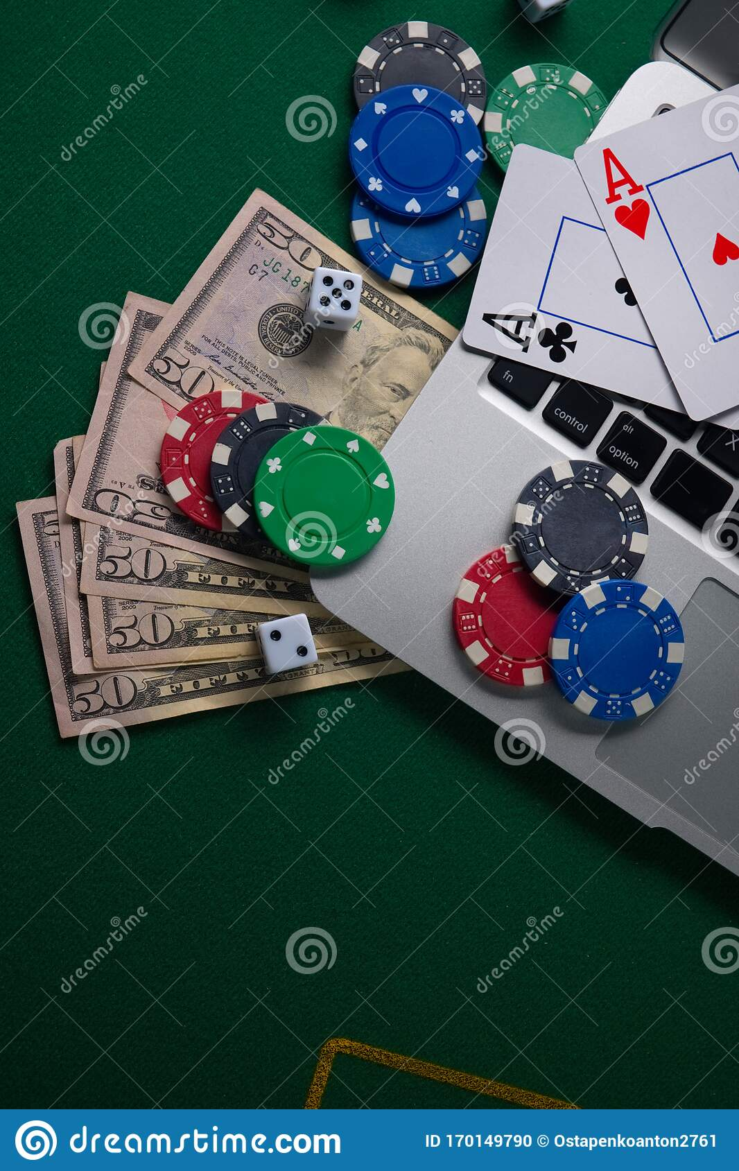 Business services gambling casino deluxe download