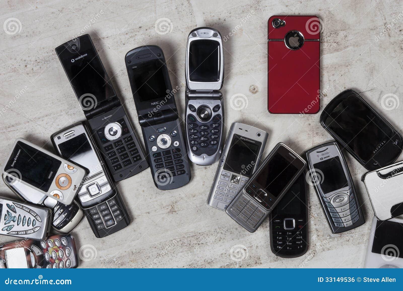 priser mobiltelefon utomlands