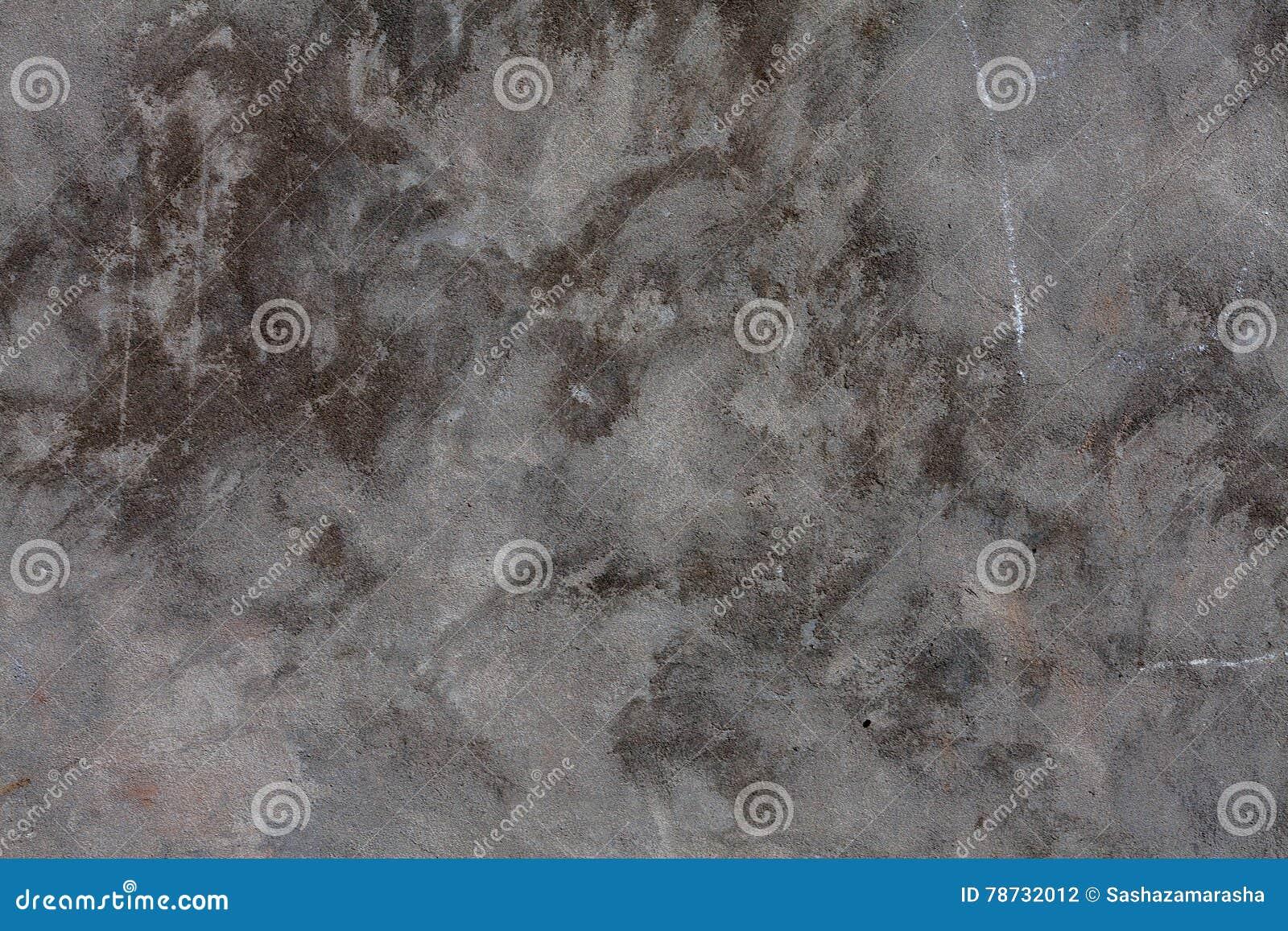 Gammal betong texturerad väggbakgrund
