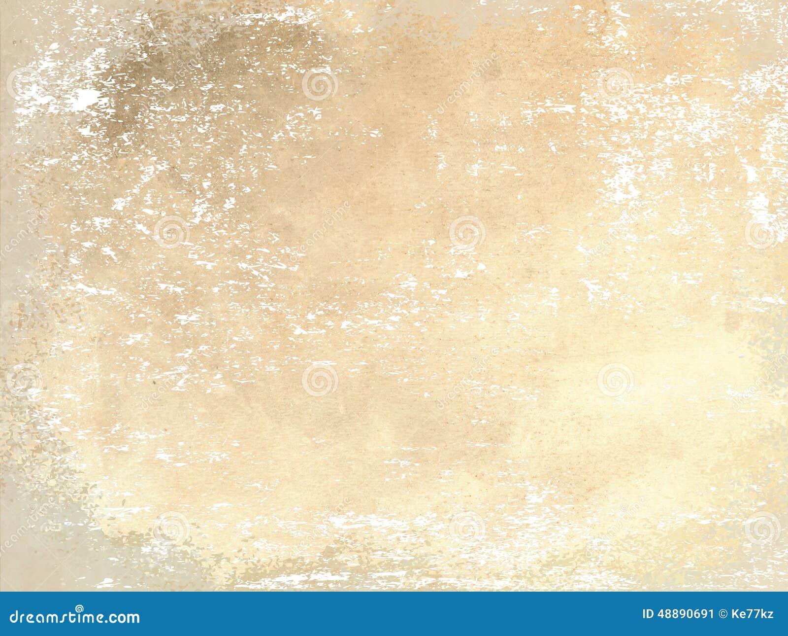 Gammal paper textur