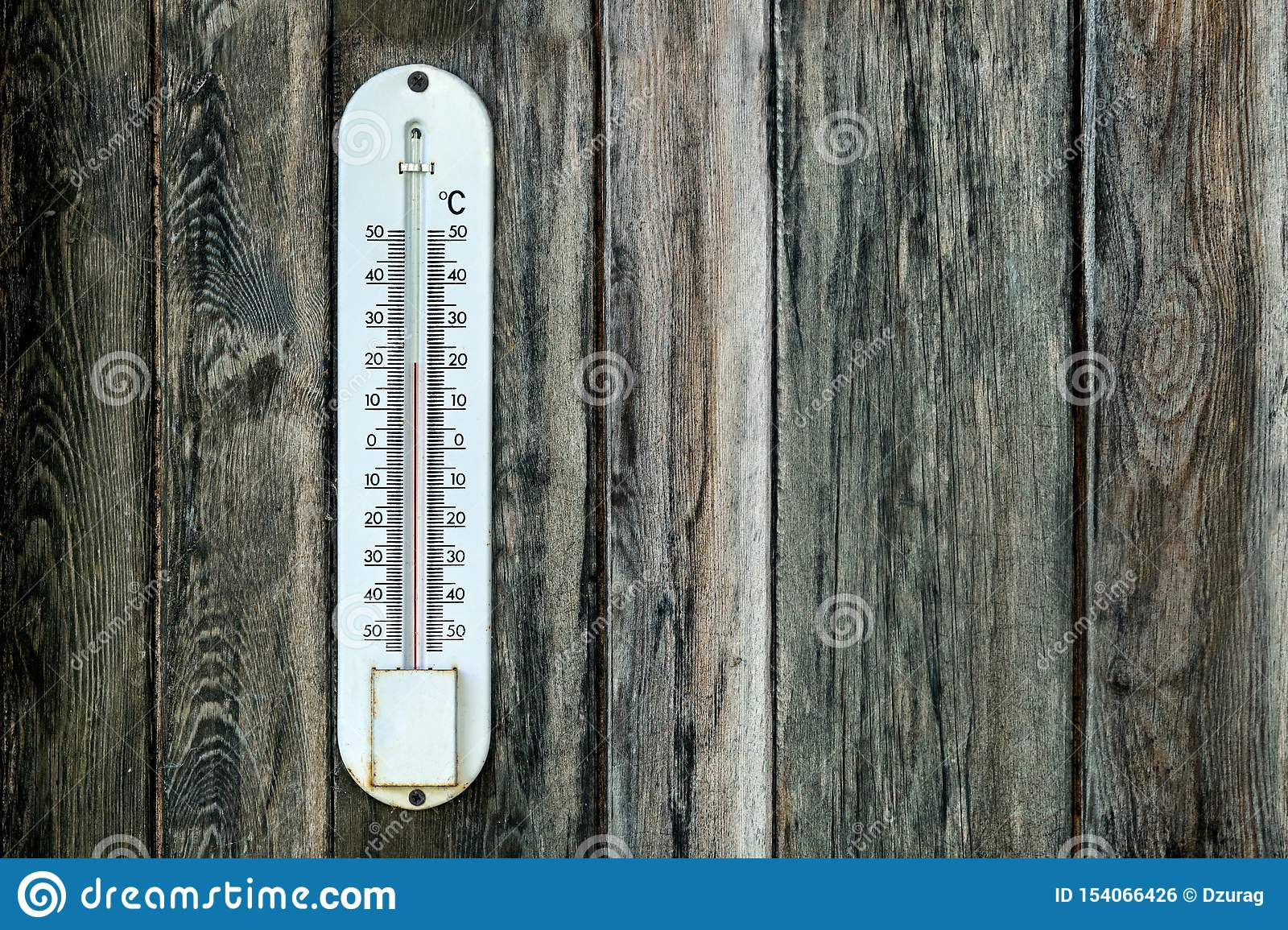 238 Gammal Termometer Foton Gratis och royaltyfria