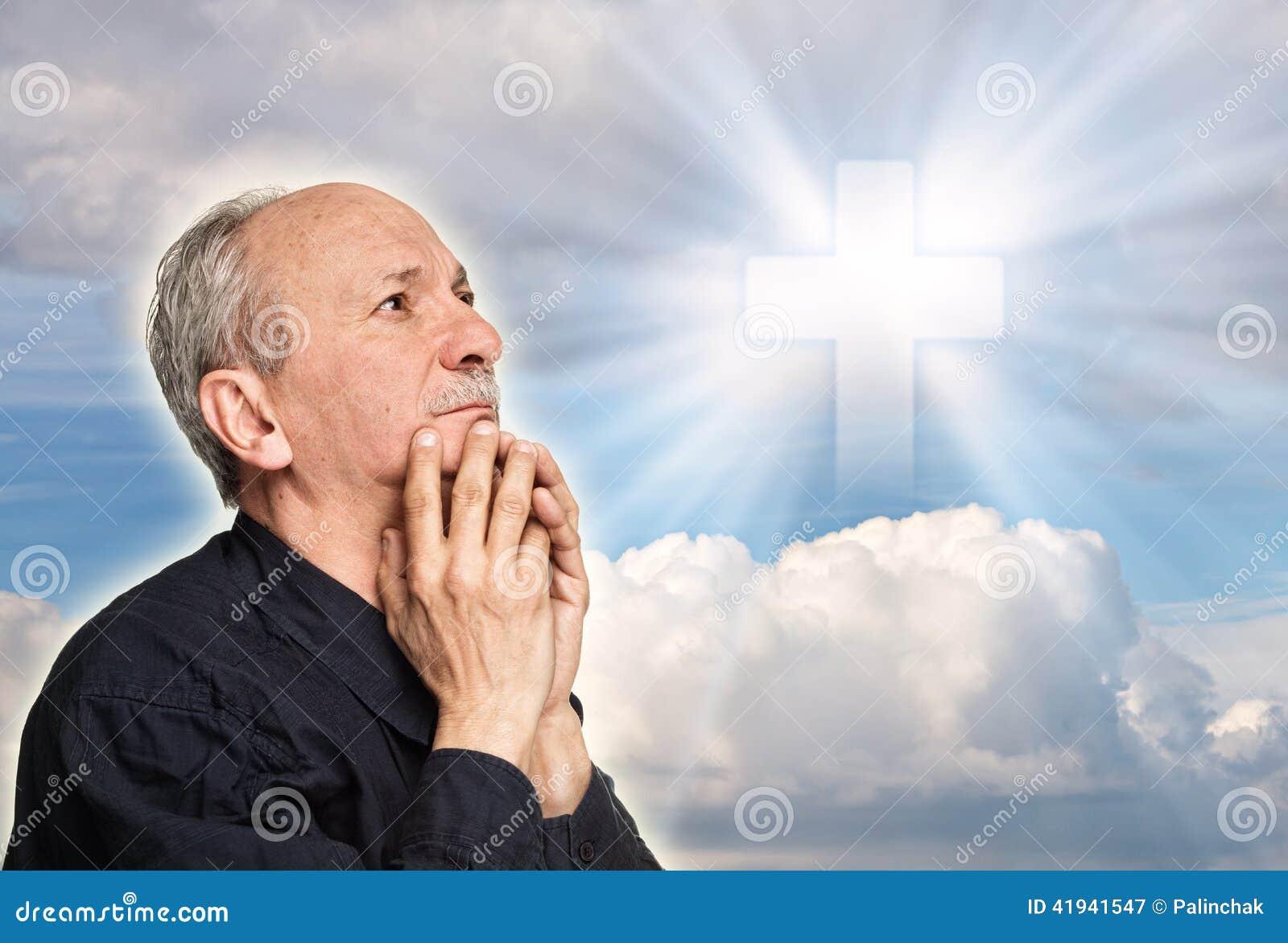 Gammalare be för man