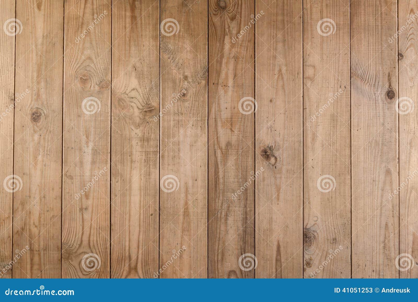 Gammalt trä för bakgrund