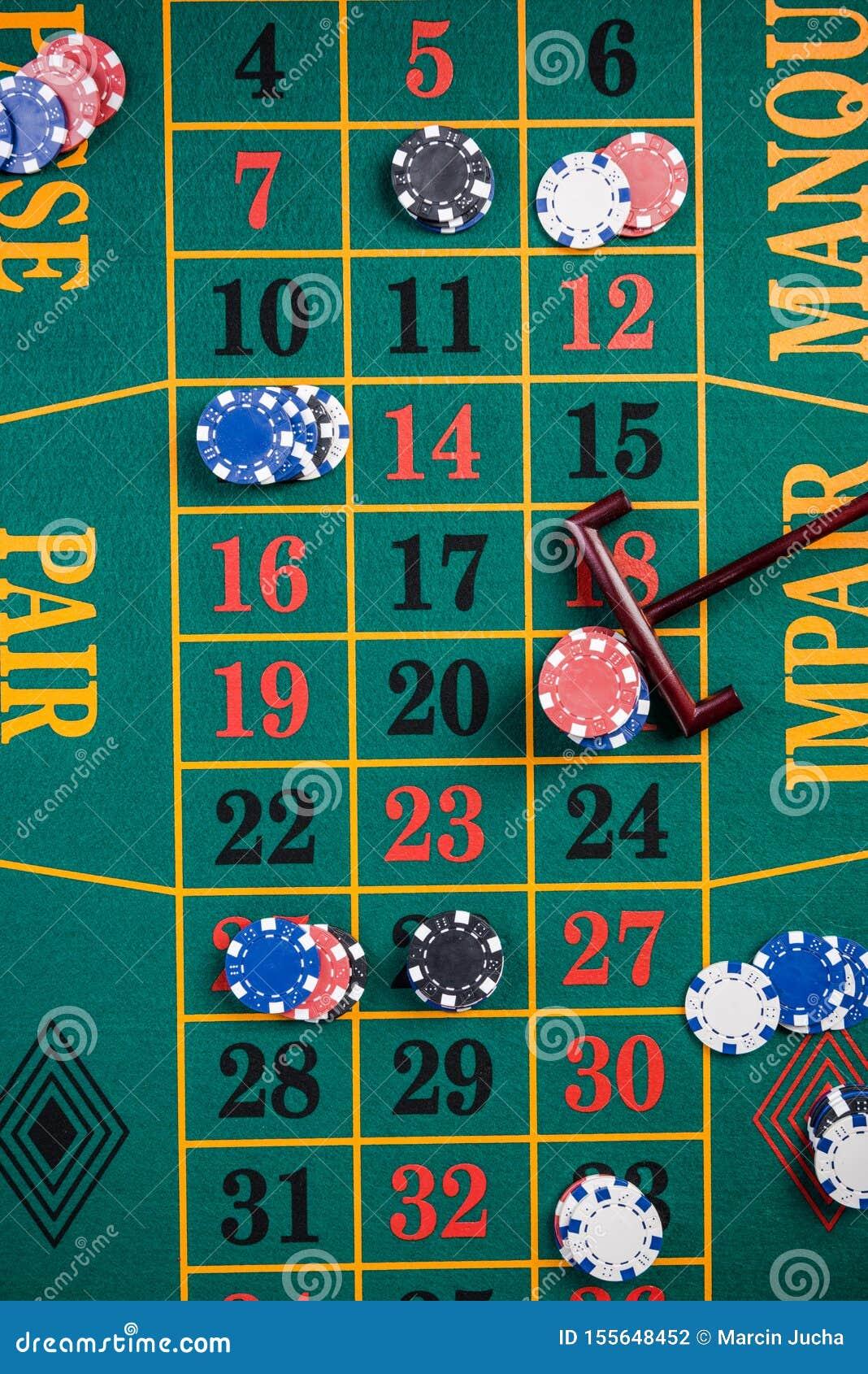 Casino jeux paris 15 minutes