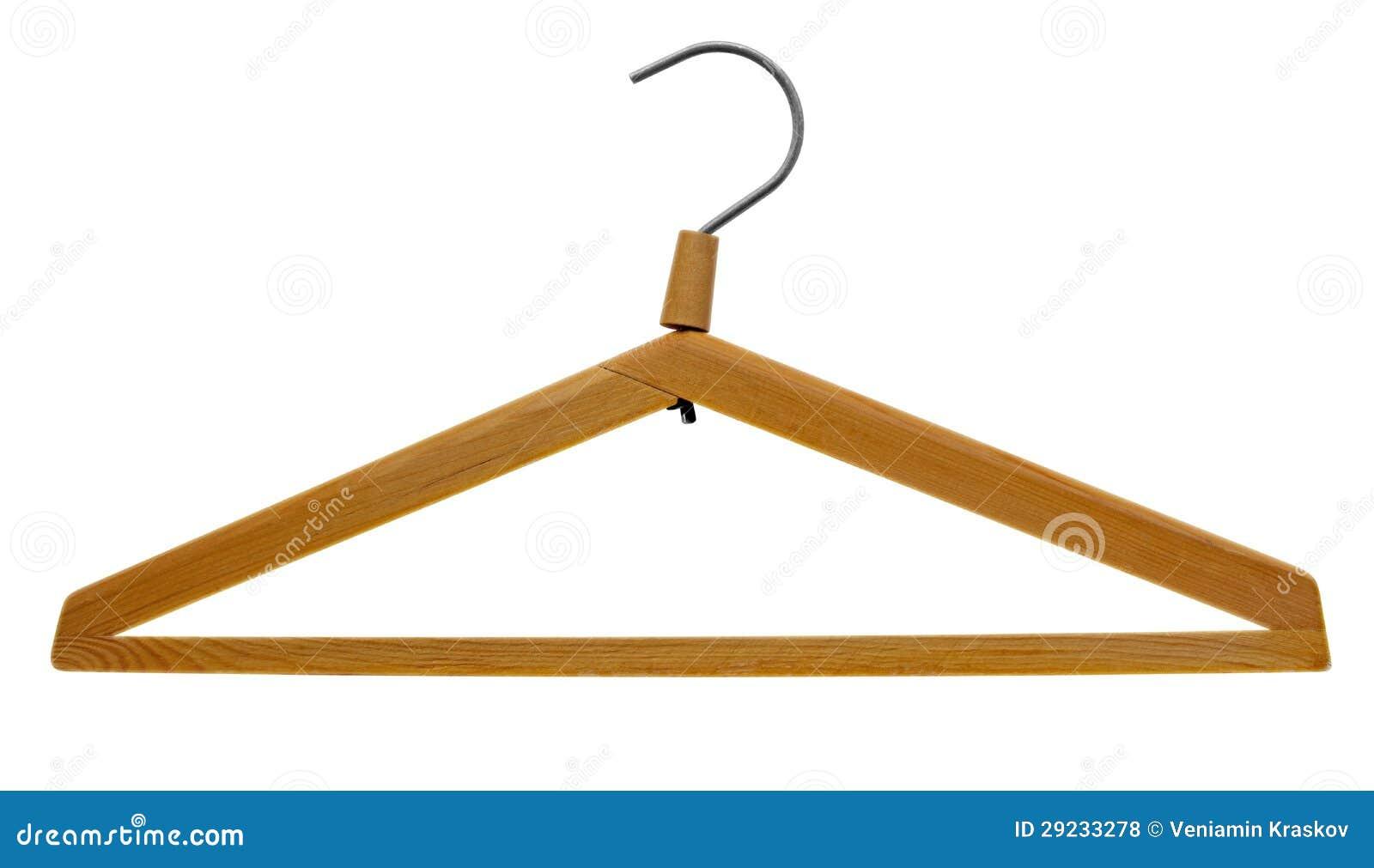 Download Gancho de roupa foto de stock. Imagem de equipamento - 29233278