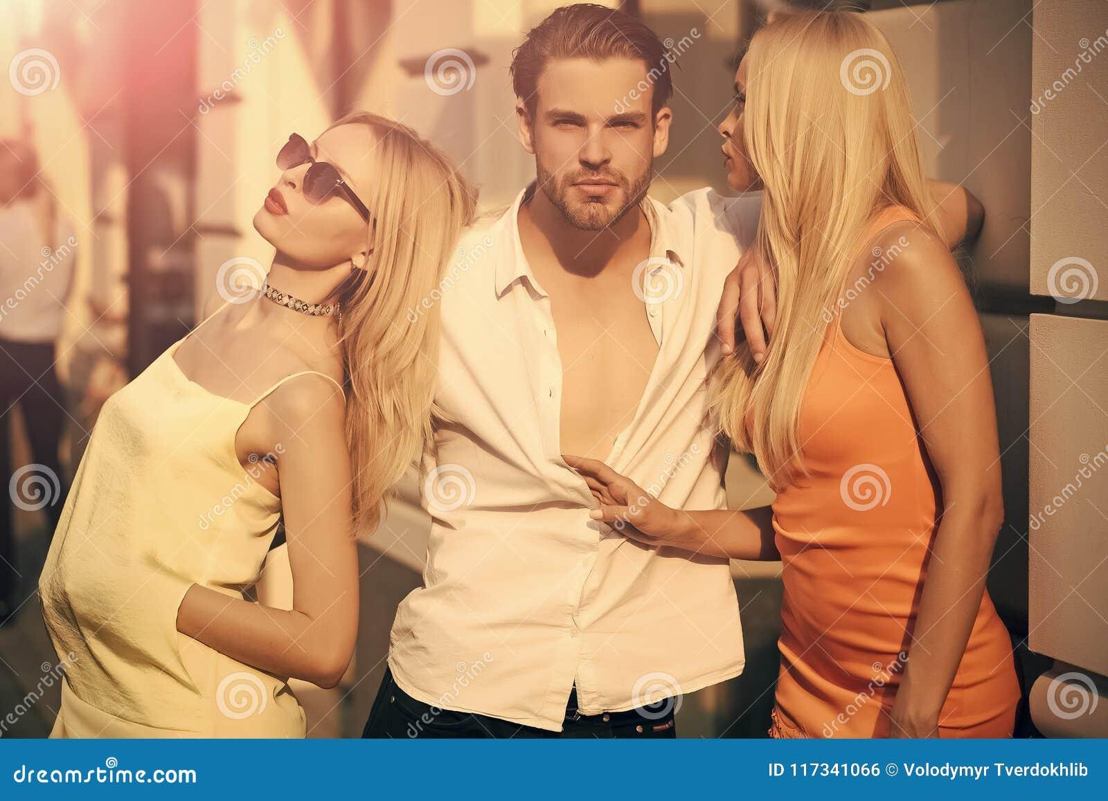trouver votre visage datant Cougar Dating tendance