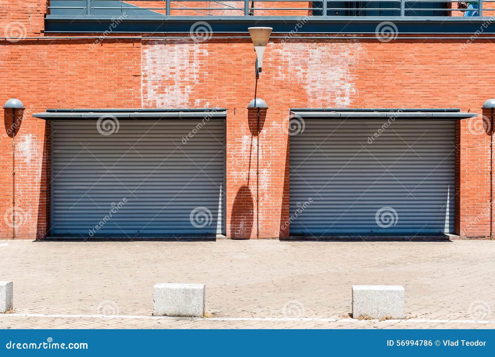 Martin Garage Doors Utah Factory Direct Garage Doors