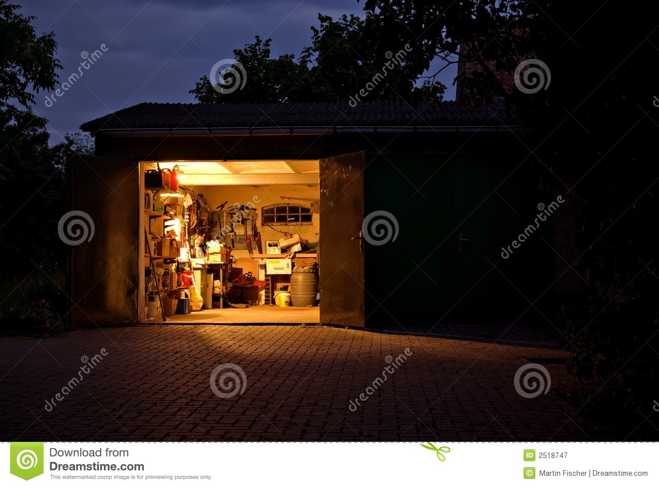 Workbench likewise Dare To  pare as well A Garage Shop 12164203 moreover Diy Garage Project likewise 2 Car Garage Woodshop Shop Tour 2015. on shop garage plans