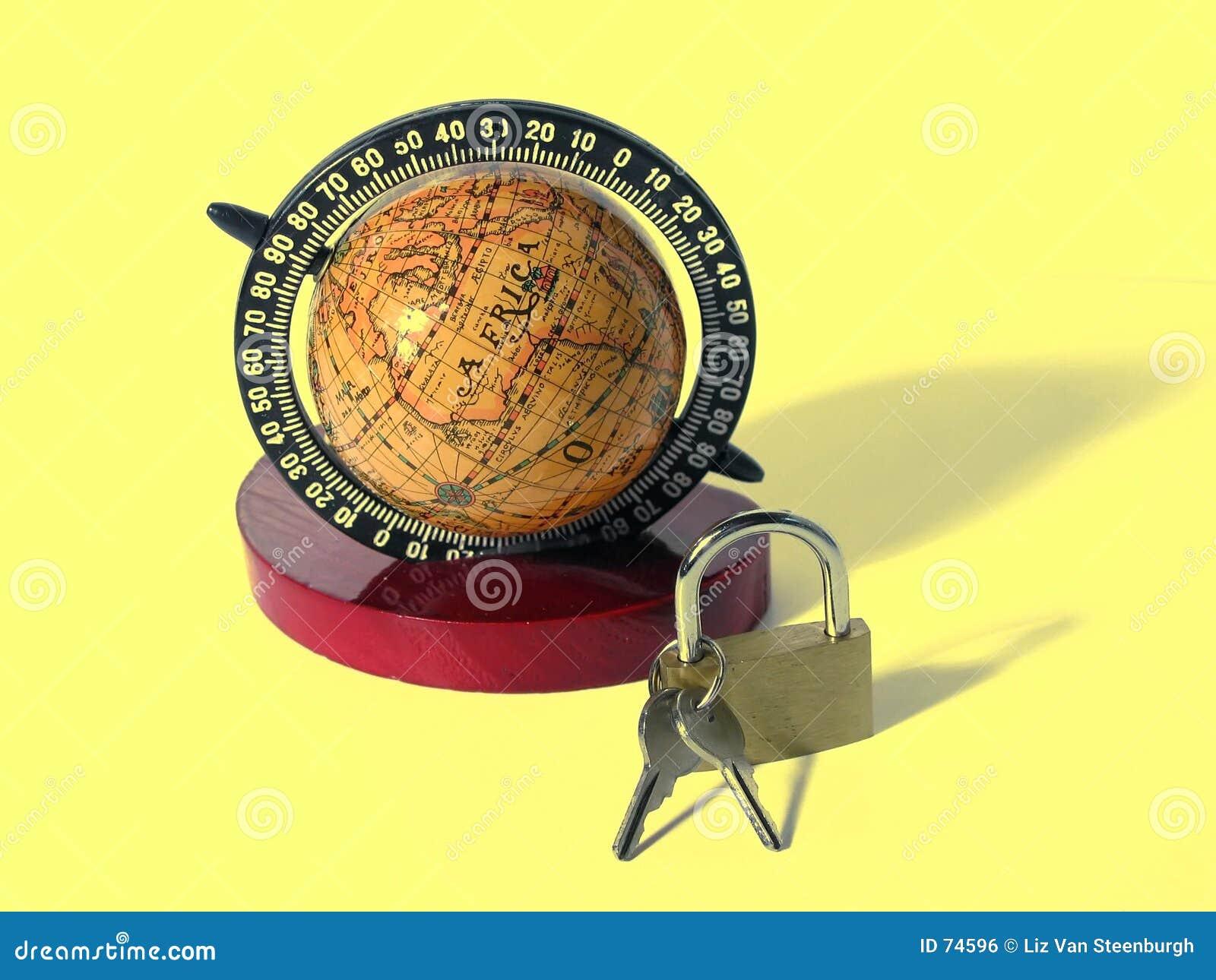 Garantie globale