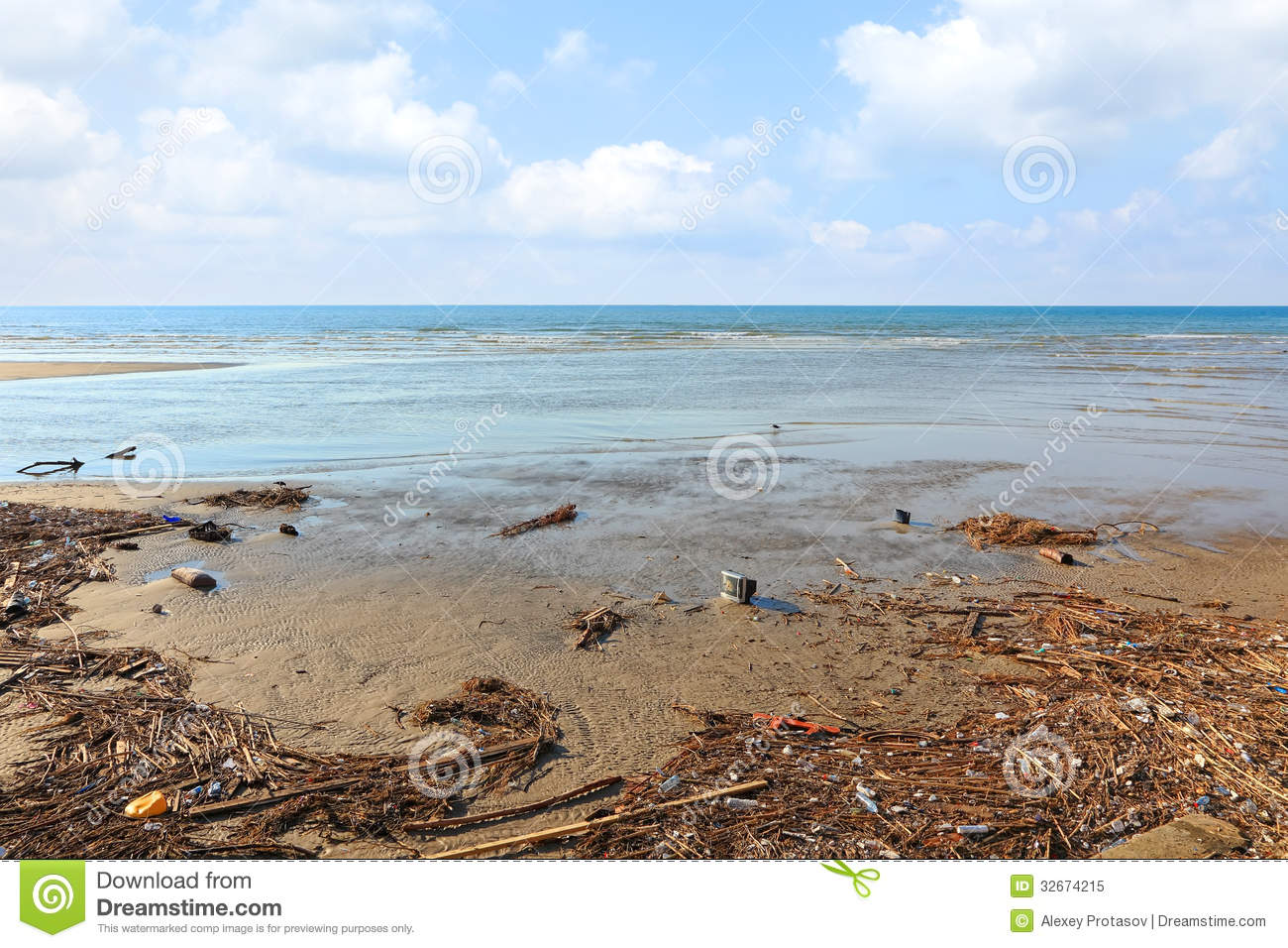 mediterranean sea pollution essay Large quantities of plastic debris are building up in the mediterranean sea sea, the effects of plastic pollution on marine for mediterranean.