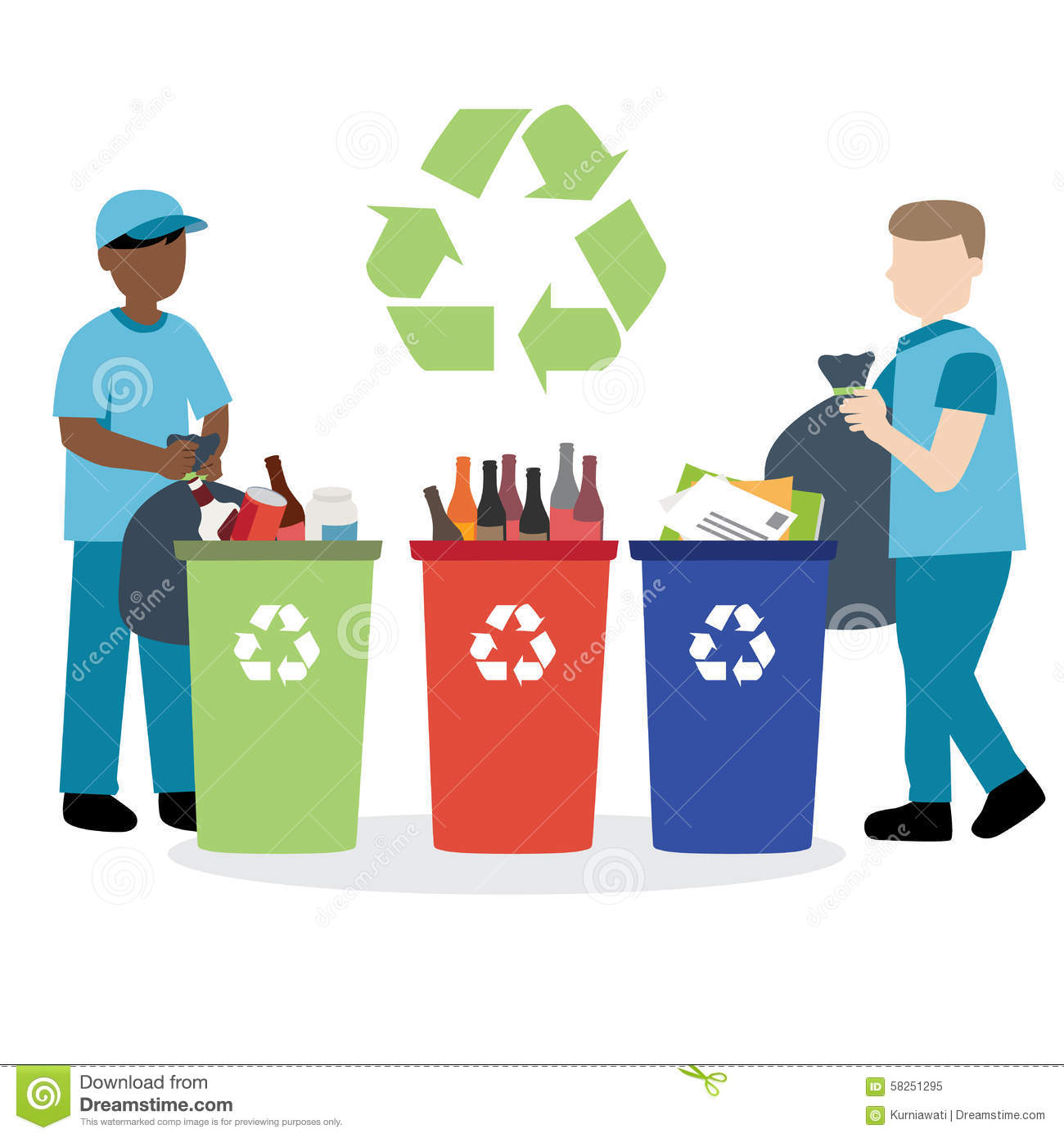 proper garbage disposal outline Proper garbage disposal campaign 24 likes this campaign emphasizes your responsibility as a member of your community you can have your own thoughts or.