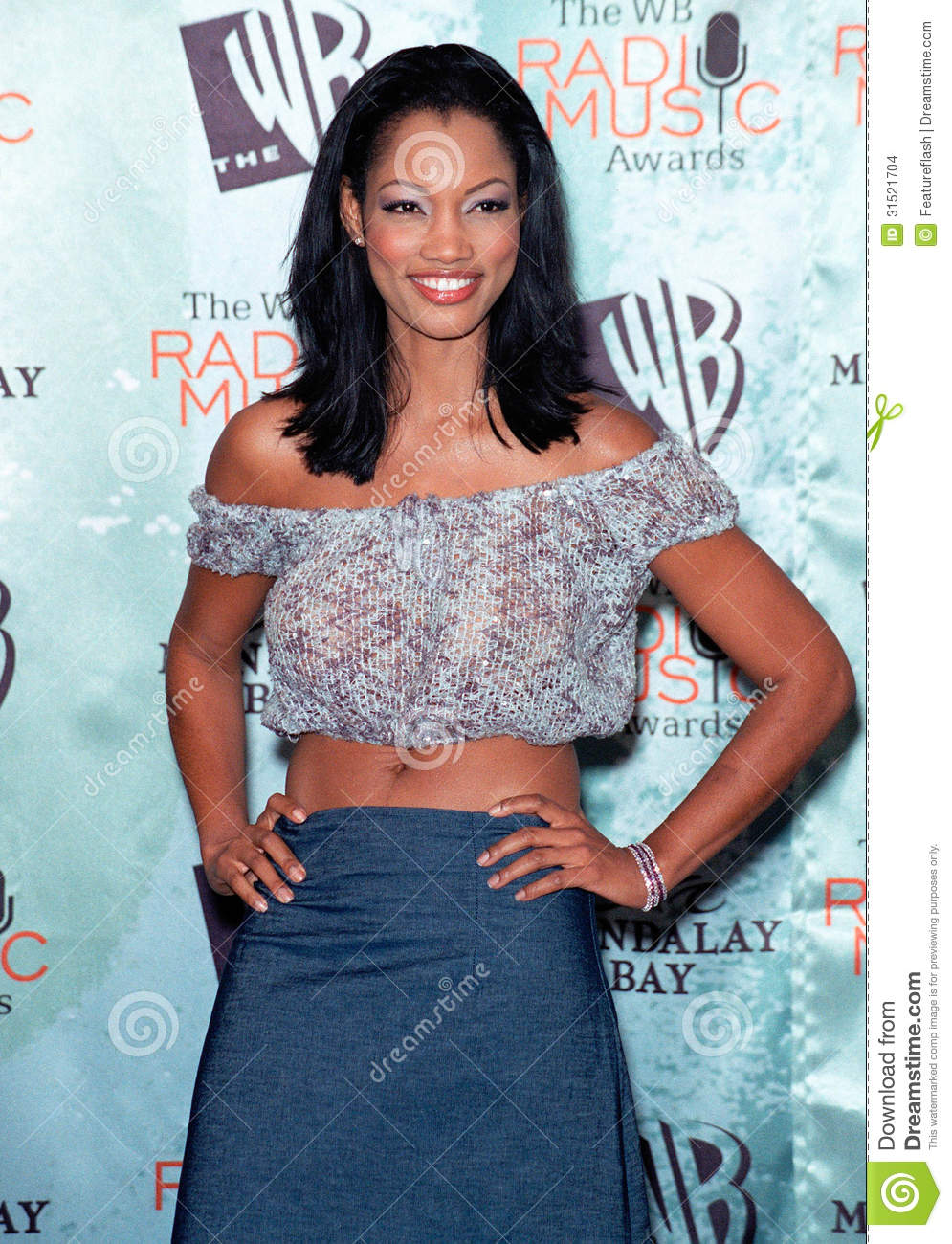 garcelle beauvais email