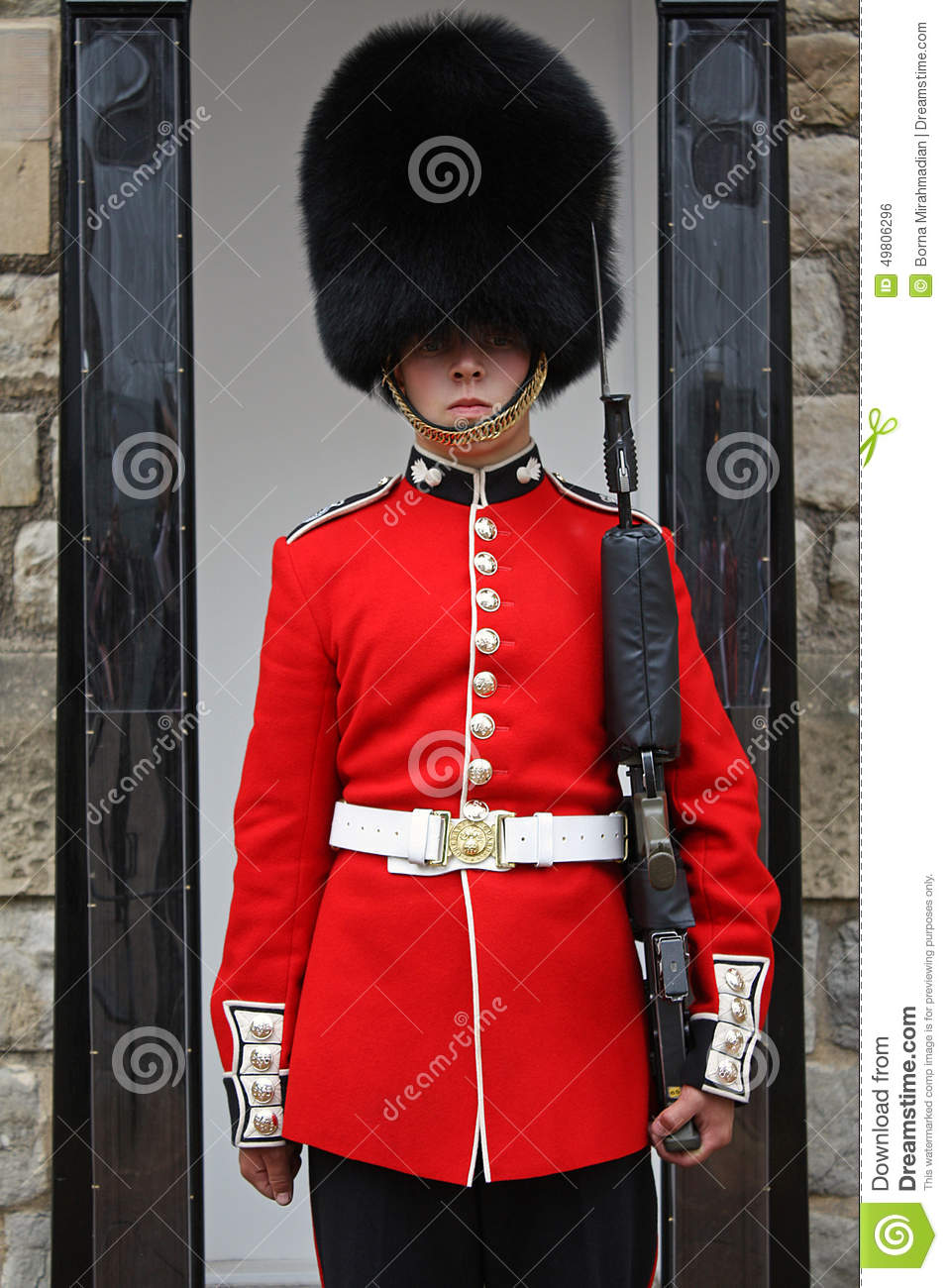 Welsh Guards Wikipdia