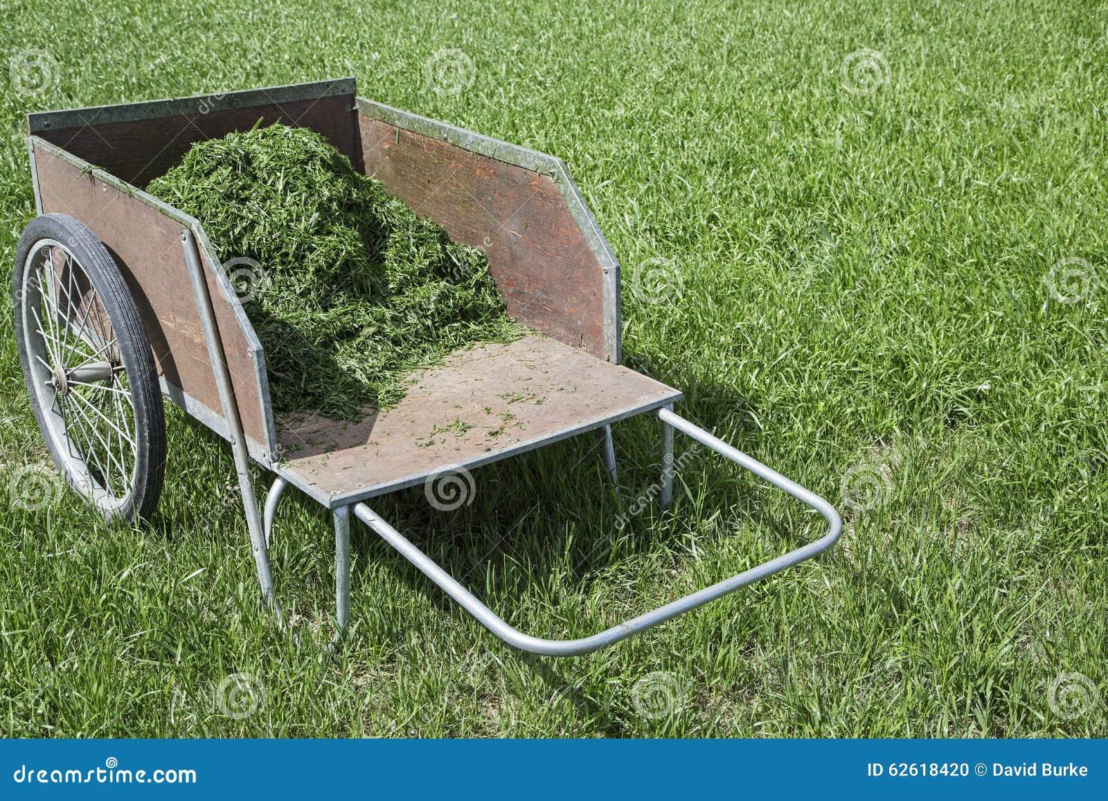 product op inch wid wheels wheelbarrow d ball hei bearing jsp martin w sharpen and garden wheel hub cart details prod universal