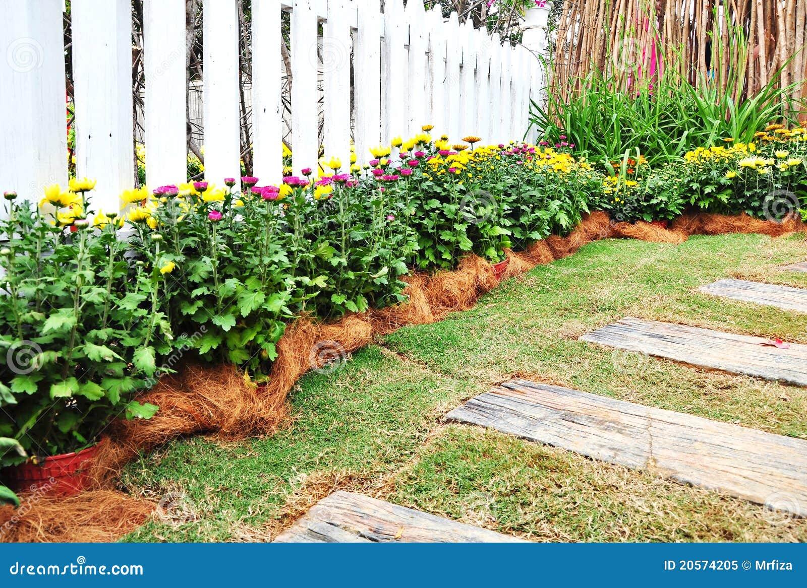 garden concept royalty free stock photo image 20574205. Black Bedroom Furniture Sets. Home Design Ideas