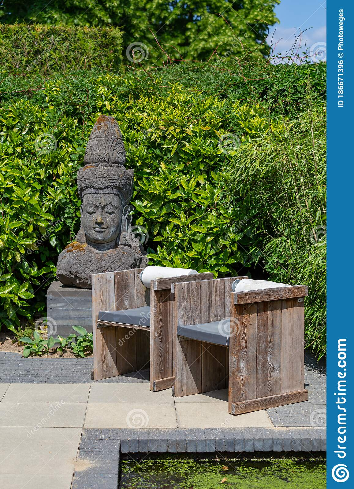 54 558 Design Buddha Photos Free Royalty Free Stock Photos From Dreamstime
