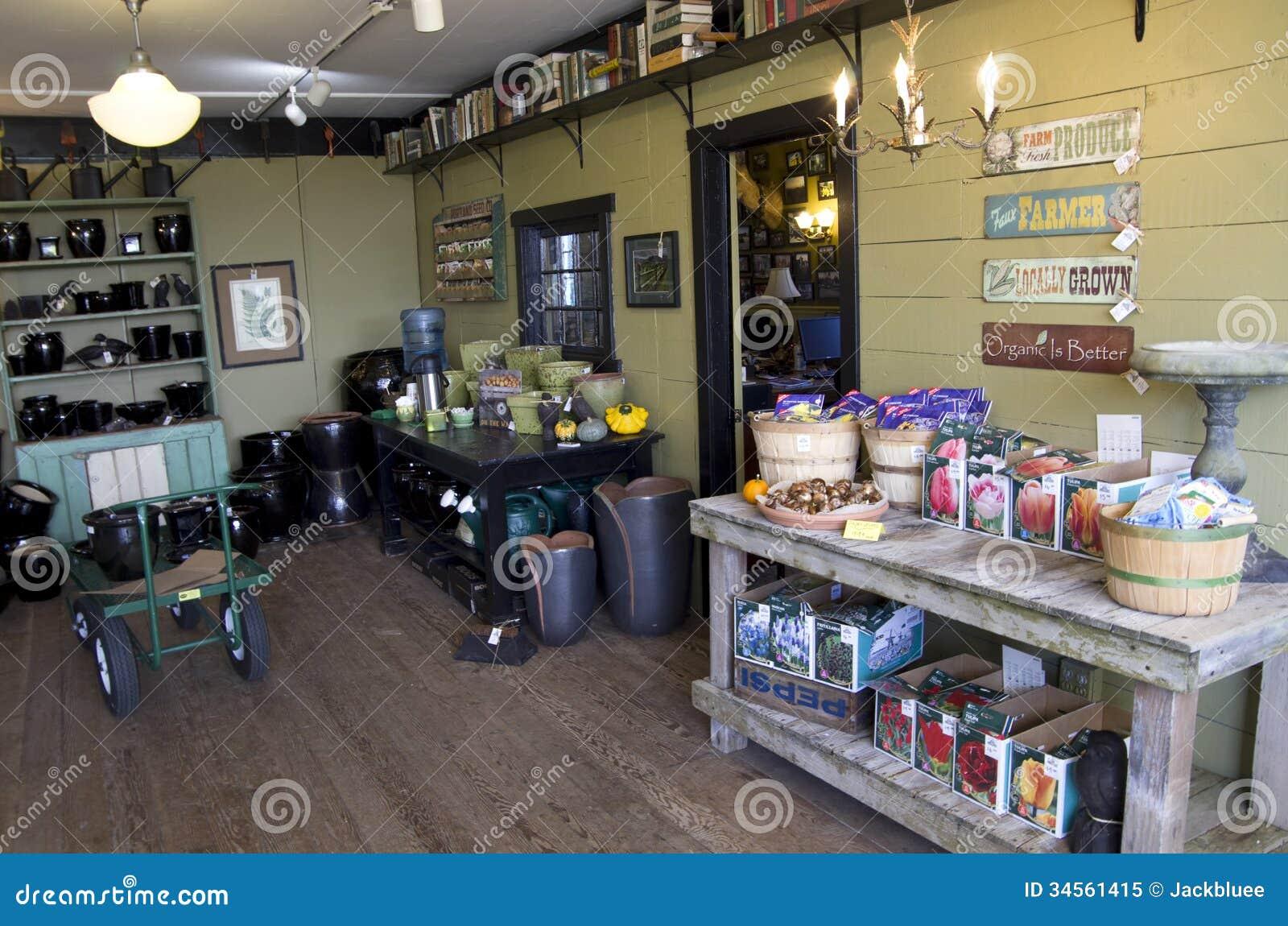 Fort Myers Beach Flower Shop