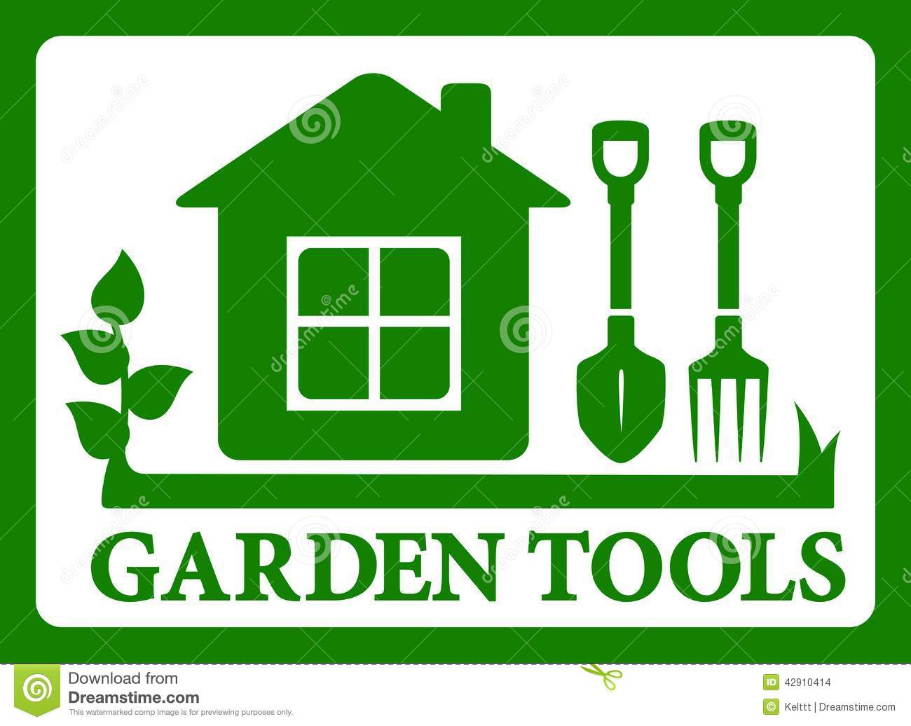 Garden dreams landscaping for Gardening tools victoria bc