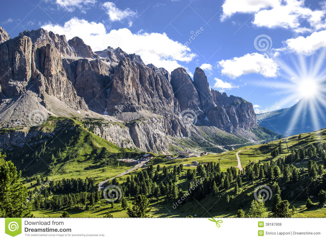 587216 further View category additionally 399694 in addition Page 01 furthermore Royalty Free Stock Photos Gardena Pass Image38187908. on 3d animals gif
