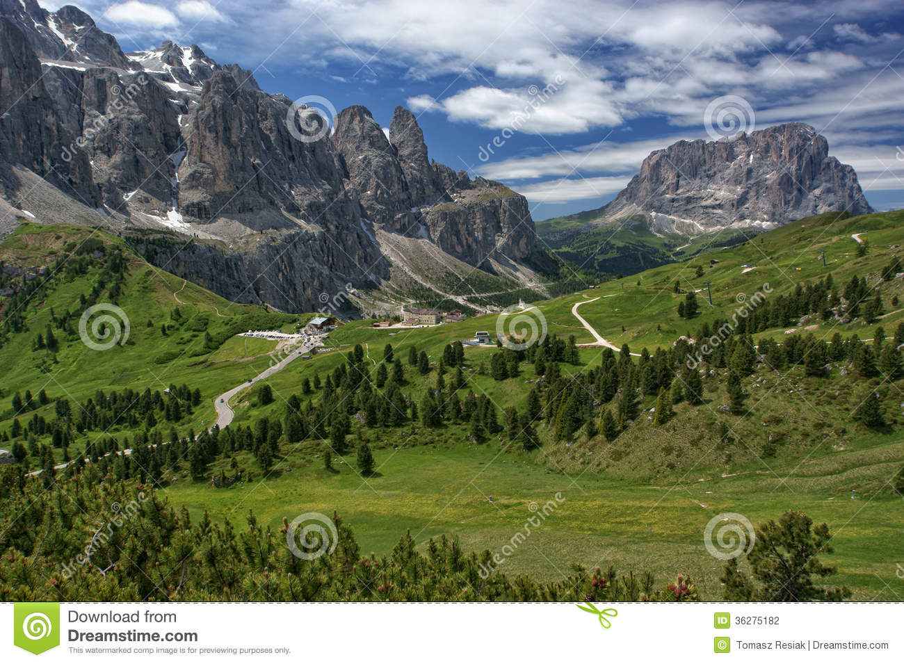 maps of all states with Stock Photography Gardena Pass High Mountain South Tyrol Italy Image36275182 on Gta 6 News All You Need To Know About The Up ing Gta Game likewise Zeeland Tourist Map as well Lizenzfreies Stockfoto Centralia Staat Washington Image35070875 furthermore Maine Location On The Us Map additionally Where Is Nagpur.