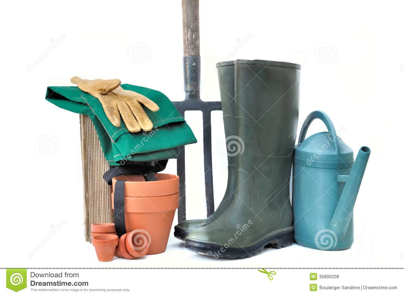 Gardeners supply company garden supplies and gardening for Tools and equipment in planting