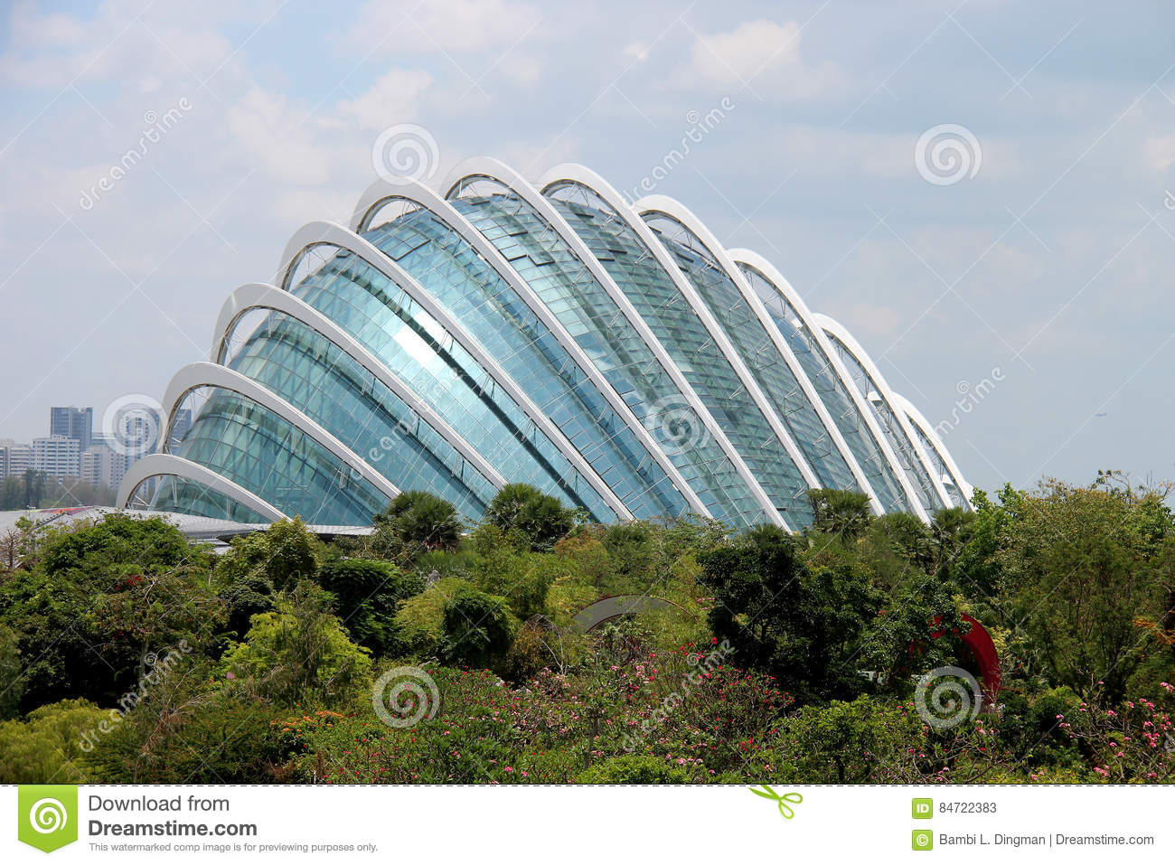 Perfect Garden By The Bay Conservatories And Design Inspiration