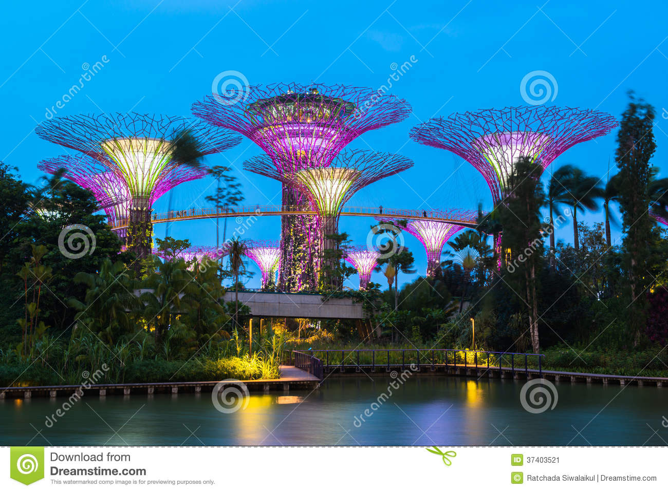 Garden By The Bay Meadow beautiful gardenthe bay mrt day started from home although