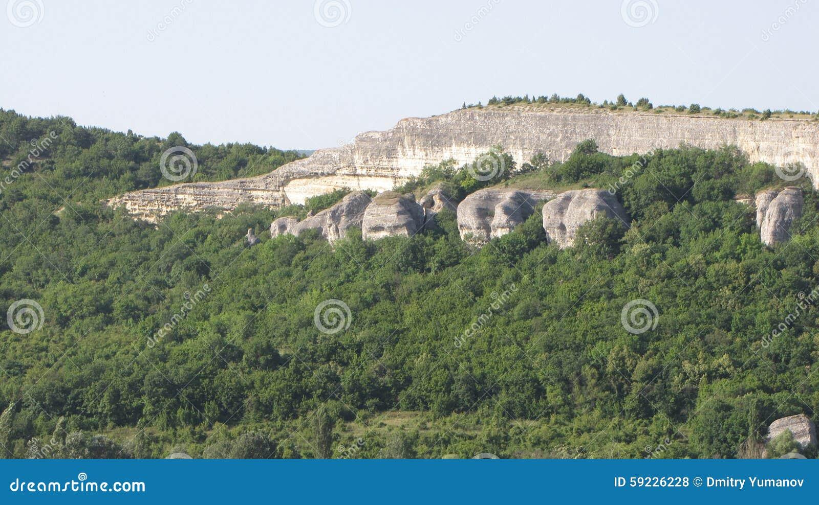 Download Garganta de la montaña foto de archivo. Imagen de tiene - 59226228