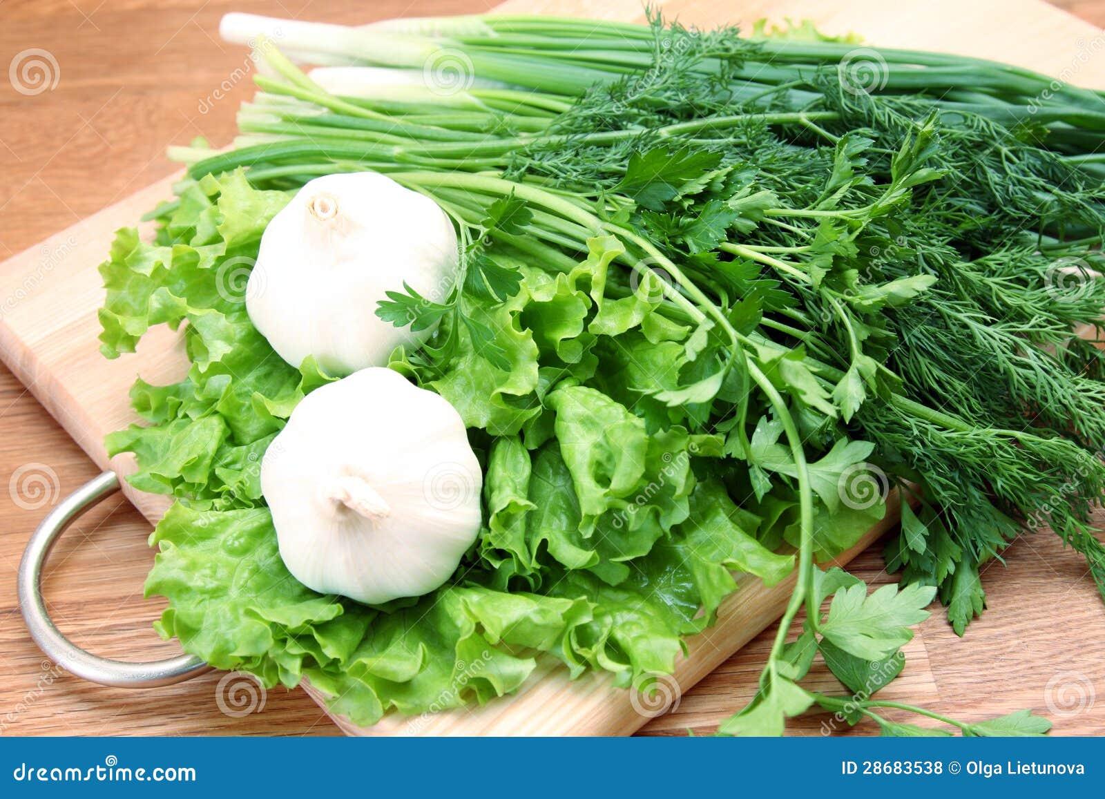 Garlic induce wet dream