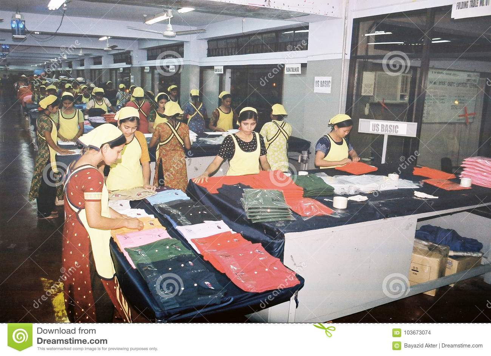 garments industries of bangladesh Our companies: group corporate  geebee garments industries ltd, sfb 3, dhaka epz, ganakbari, savar, dhaka, bangladesh tel no –880-2-9890960 fax no +880-2.