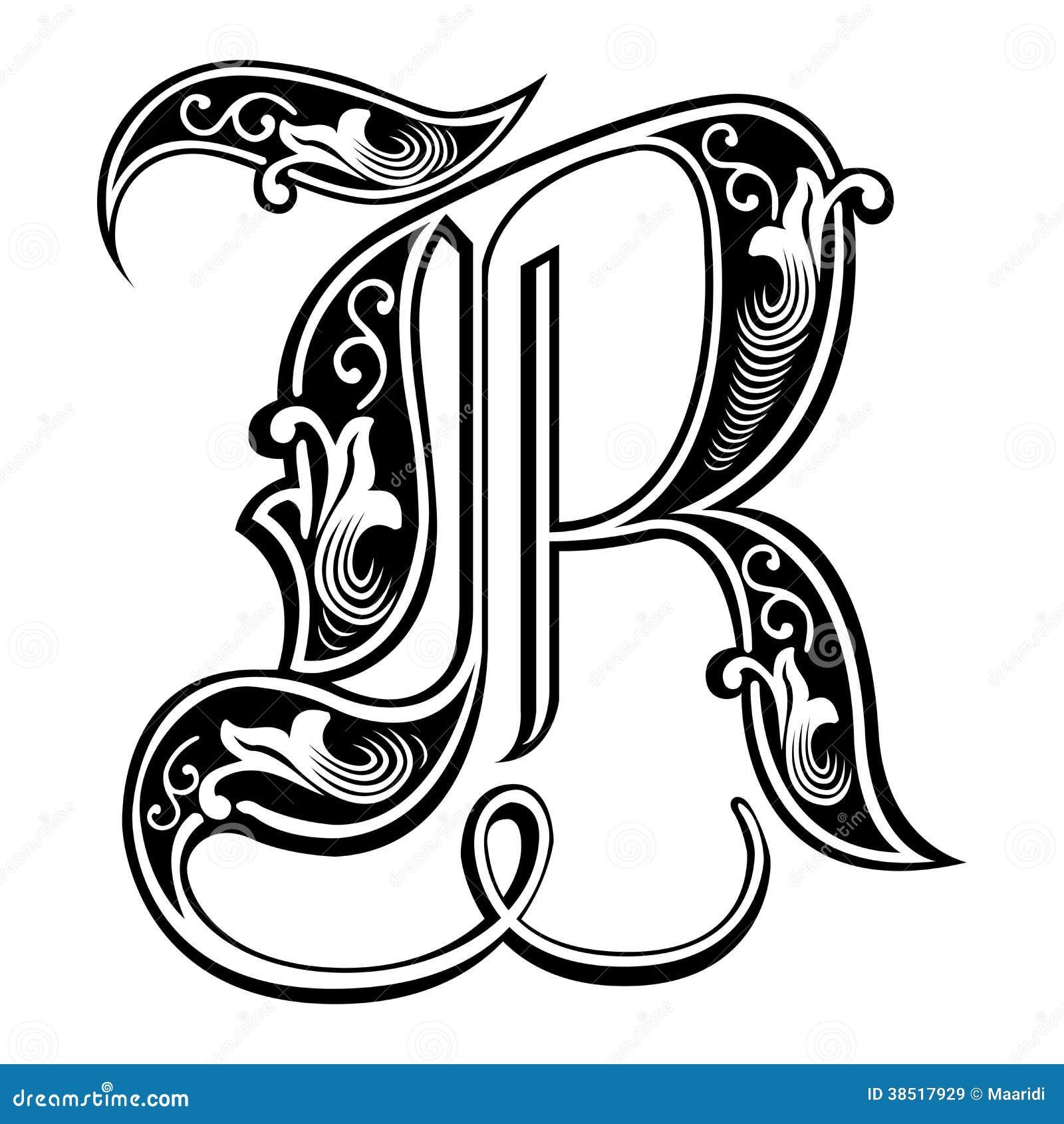 158329743123458663 likewise Dejavu Serif Book together with  likewise Illustration Stock La Conception De Zentangle D Alpaga Pour Livre De Coloriage Pour L Adulte Logo T Shirt Conoivent Et Ainsi De Suite Image66826548 likewise Sport Lisboa E Benfica Monochrome. on letter e logo