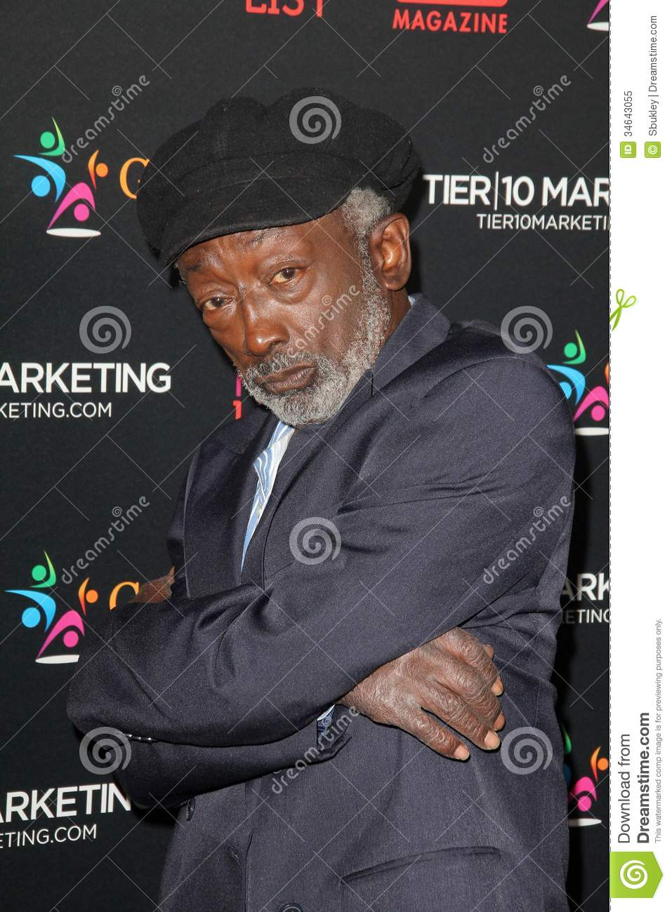 garrett morris imdbgarrett morris music, garrett morris instagram, garrett morris, garrett morris ant man, garrett morris family guy, гаррет моррис, garrett morris height, garrett morris net worth, garrett morris snl, garrett morris baseball, garrett morris hearing impaired, garrett morris shot, garrett morris ant man snl, garrett morris imdb, garrett morris snl baseball, garrett morris winter wonderland snl, garrett morris wife, garrett morris comedy club, garrett morris singing