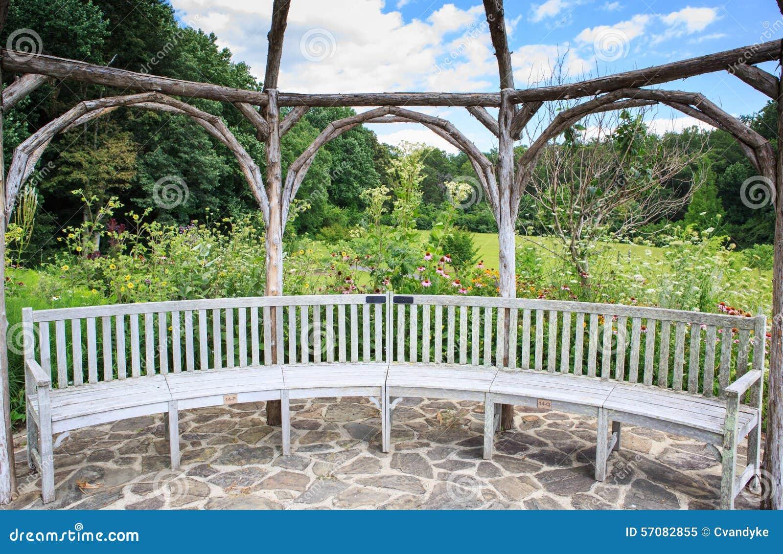 Wunderbar Sitzplatz Garten Das Beste Von P