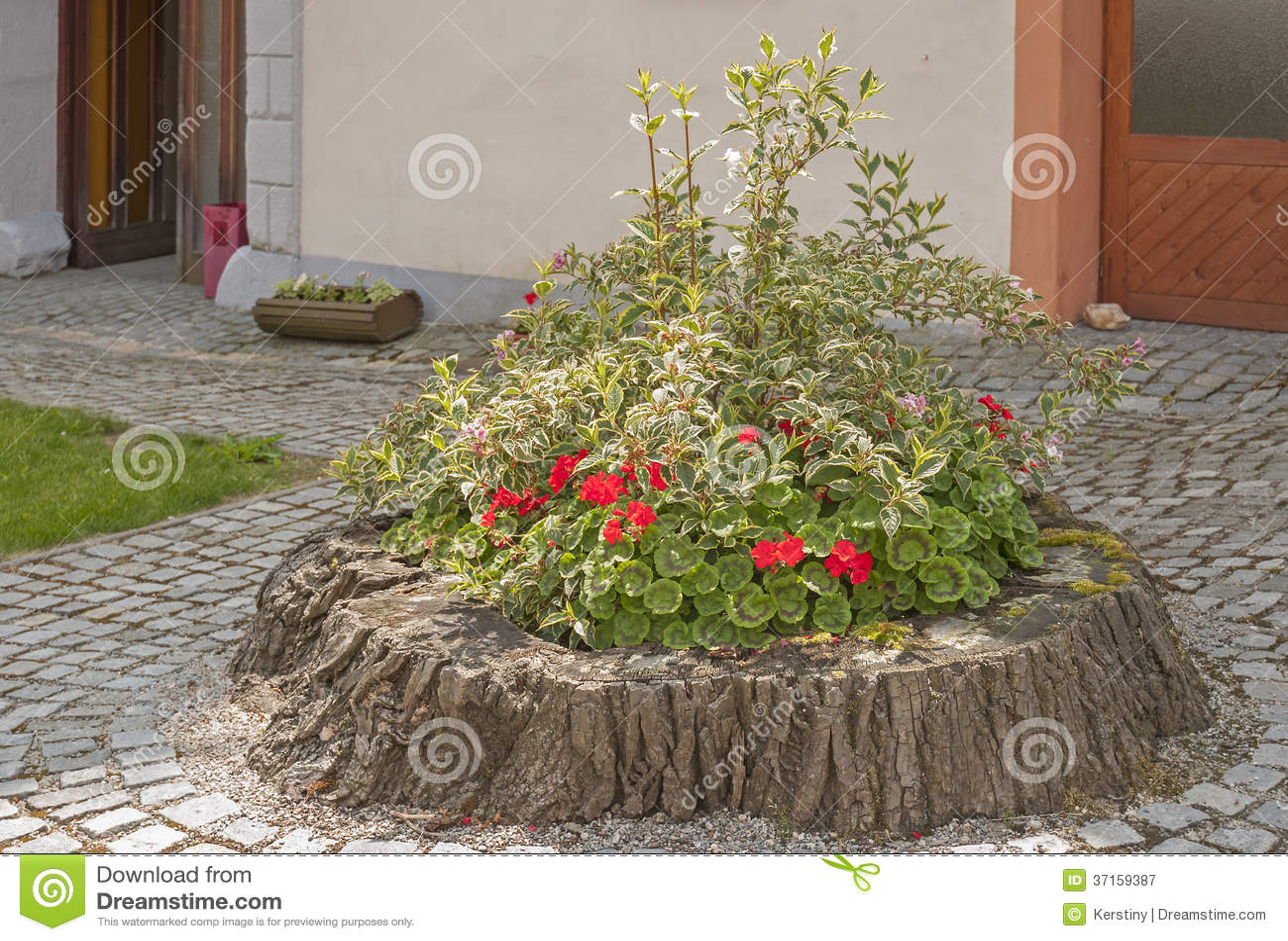 Gartendekoration m belideen for Gartendekoration