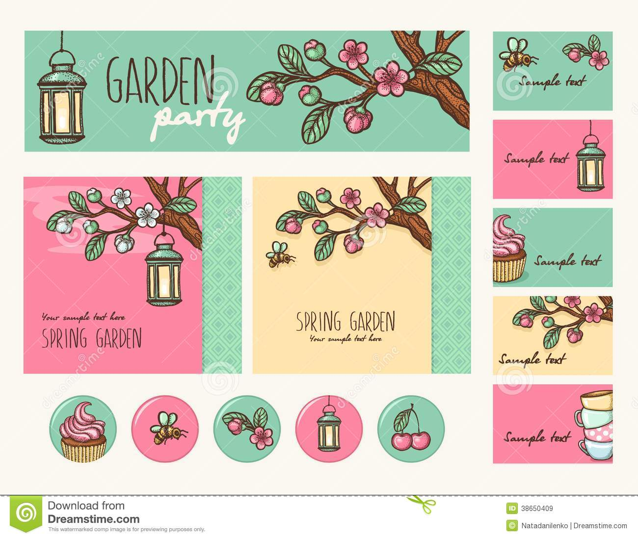 Designer Invitations for awesome invitation layout