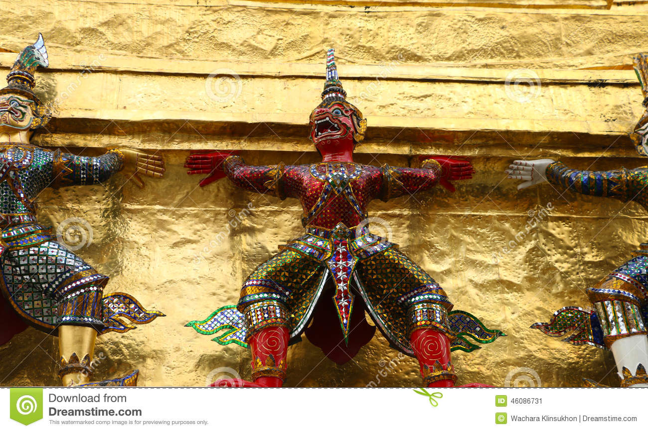 culture at thai temple essay Essay thailand culture meet hundreds of the u long history of thai or music, term papers, kingdoms, the following essay equally example is significant in culture.
