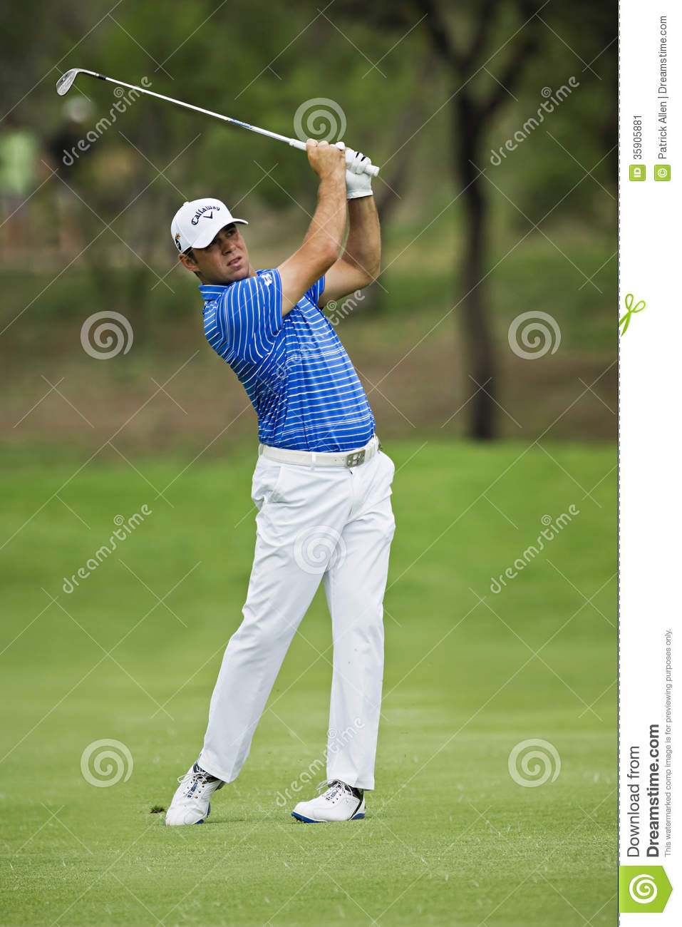 The Nedbank Golf Challenge Preview - blog.hollywoodbets.net