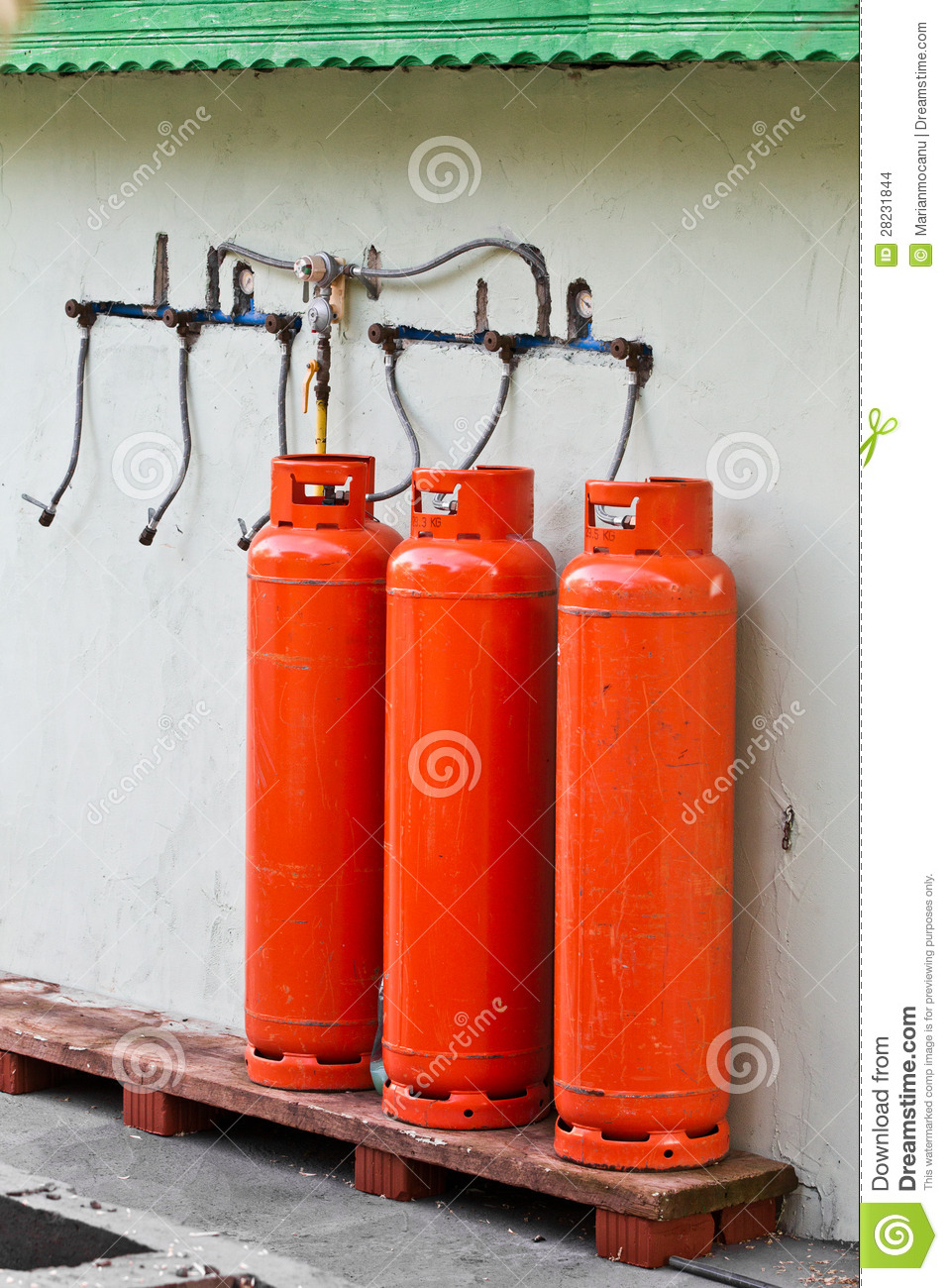 Gas Cylinders besides Shower furthermore  furthermore Mechanical Contractor Marking Services also F Large. on valve identification