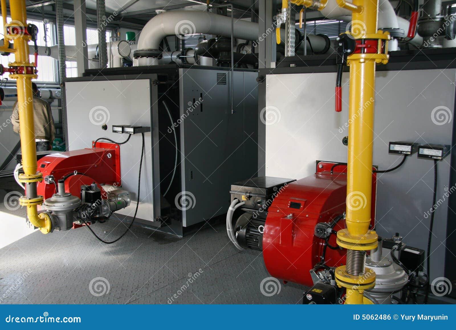 Fein Gas Dampfkessel Ideen - Verdrahtungsideen - korsmi.info