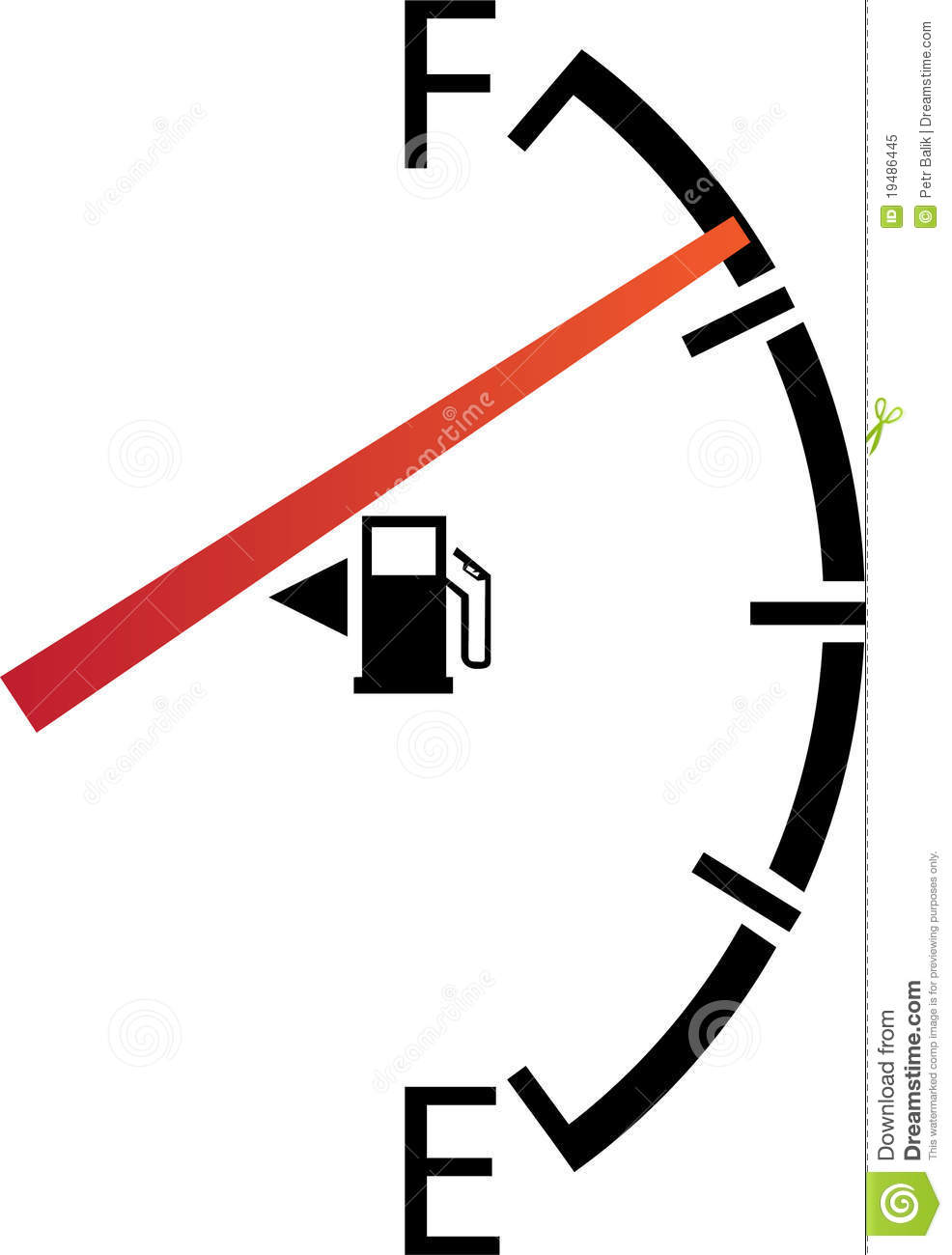 Low Fuel Gauge furthermore V E X as well O Fuel Gauge Empty Facebook besides Kegco in addition Jb Thursblog No More Toilet Paper Again X. on empty gas gauge