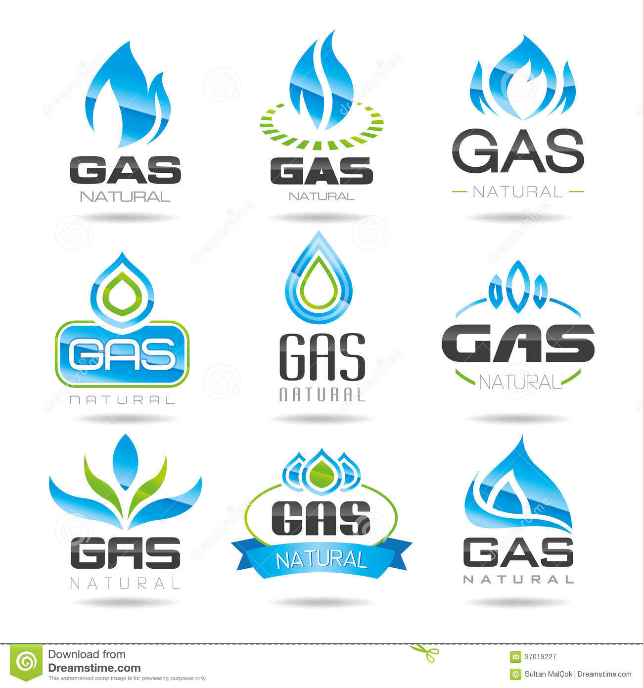 Gas industry symbols stock vector illustration of chemical 37019227 gas industry symbols biocorpaavc