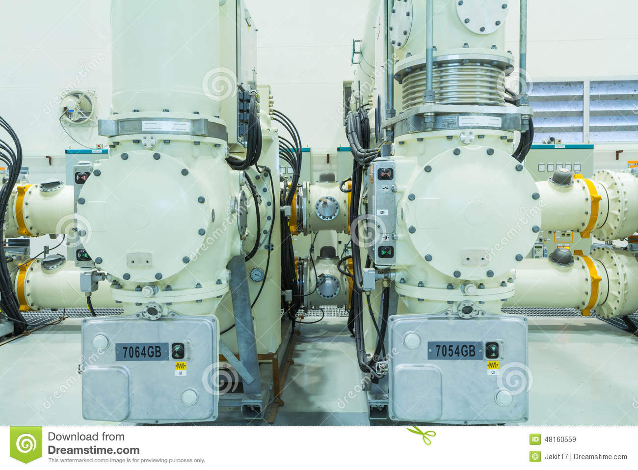 Mobile Substation furthermore Editorial Stock Image Gas Insulated Switchgear High Voltage Electric Power Kv Control Building Gis Image48160559 together with Plan Symbols further 35888128261922588 in addition Fault finding. on power isolator transformer