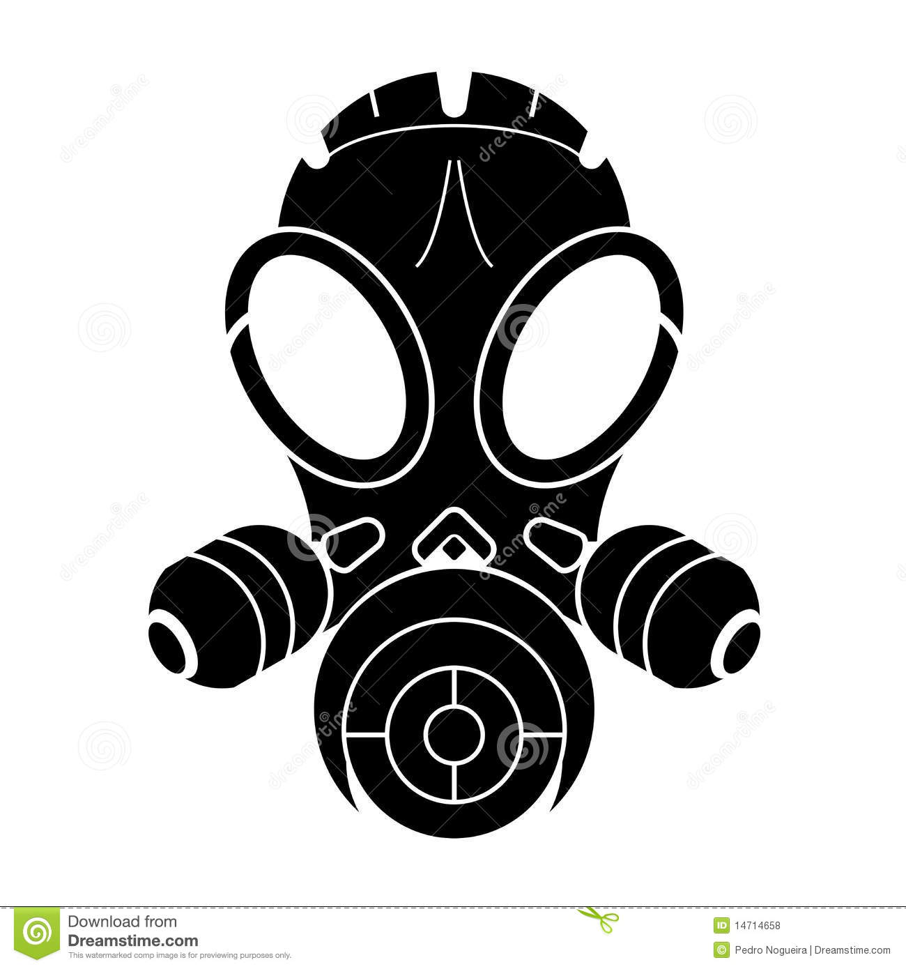 Gas Mask Stock Illustrations – 1,873 Gas Mask Stock Illustrations ...