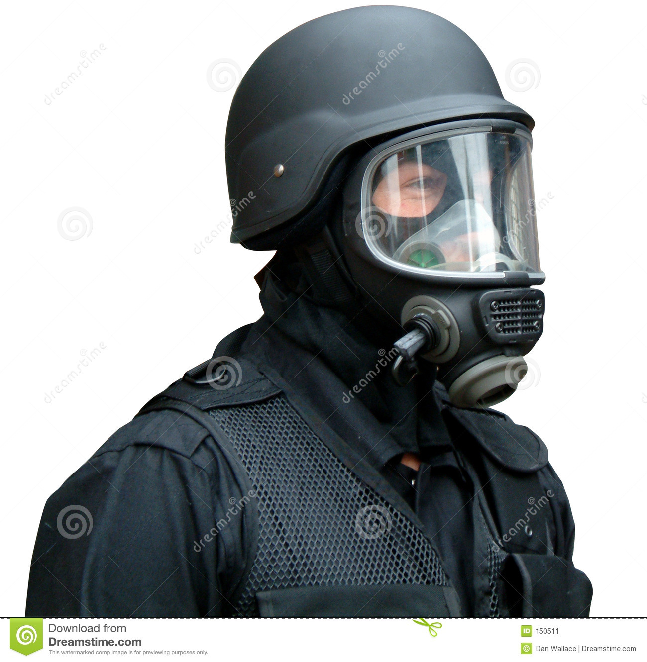 Gas Prices In Florida >> Gas Mask And Helmet Stock Image - Image: 150511